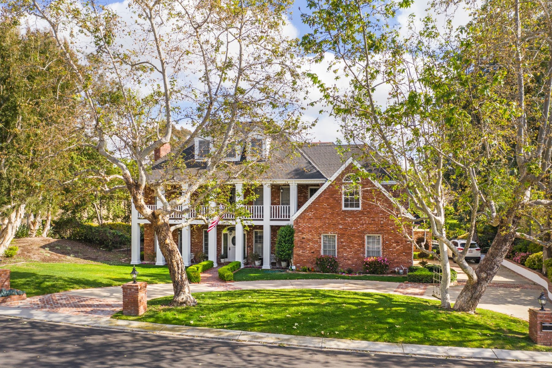 Single Family Homes for Sale at 25422 Spotted Pony Lane Laguna Hills, California 92653 United States