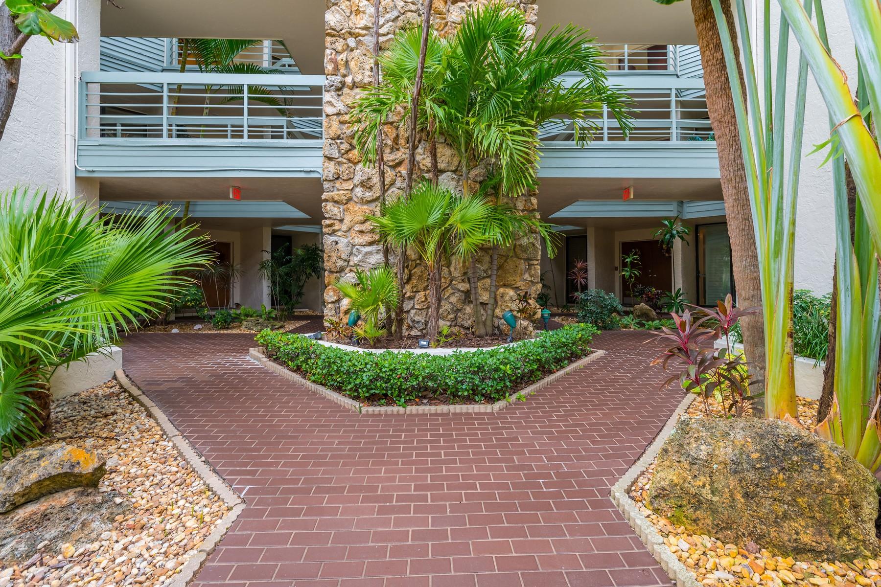 Islamorada 700 Wavecrest Avenue #305 Indialantic, Florida 32903 Estados Unidos