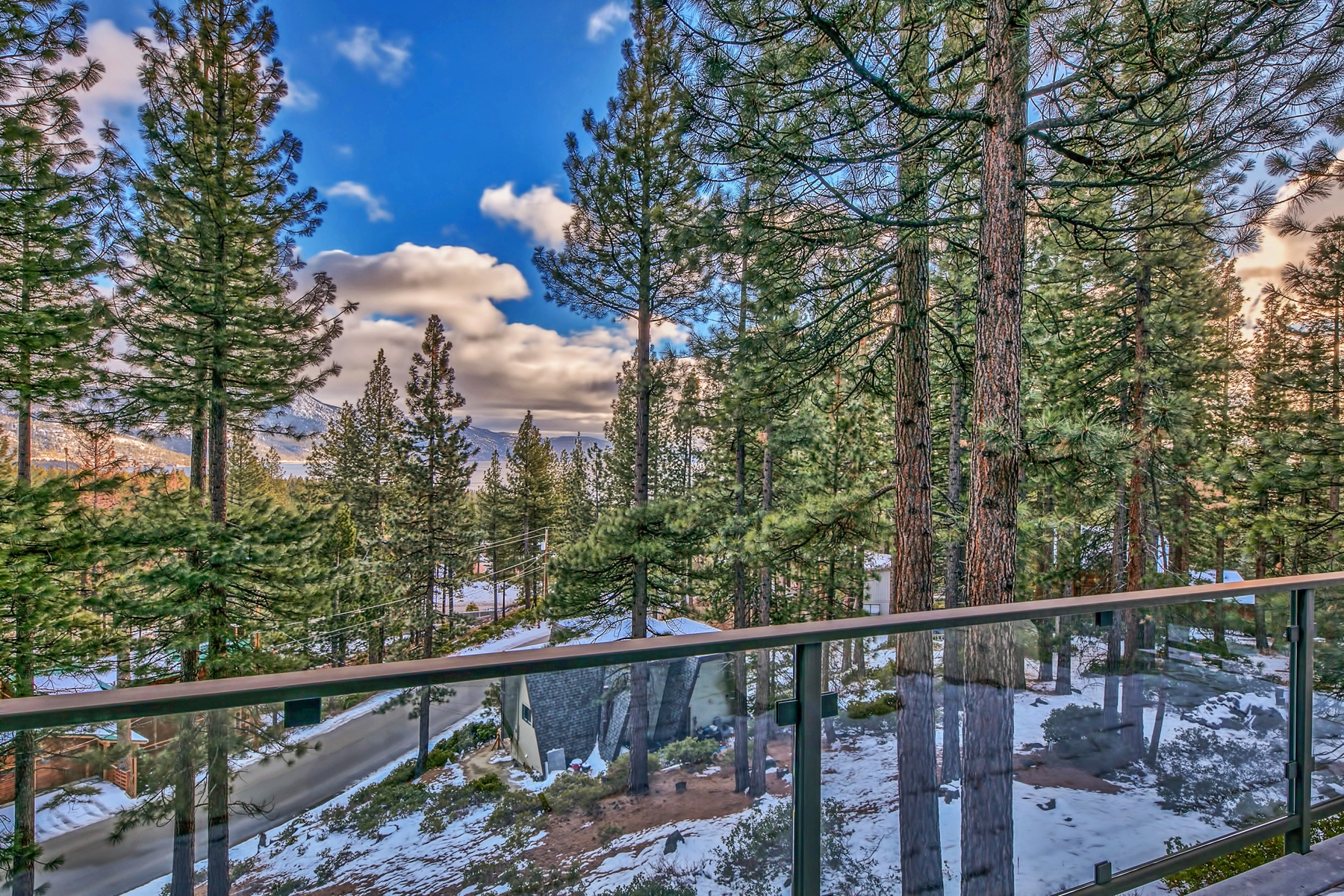 Property for Active at 659 Tyner Way, Incline Village, Nevada 659 Tyner Way Incline Village, Nevada 89451 United States