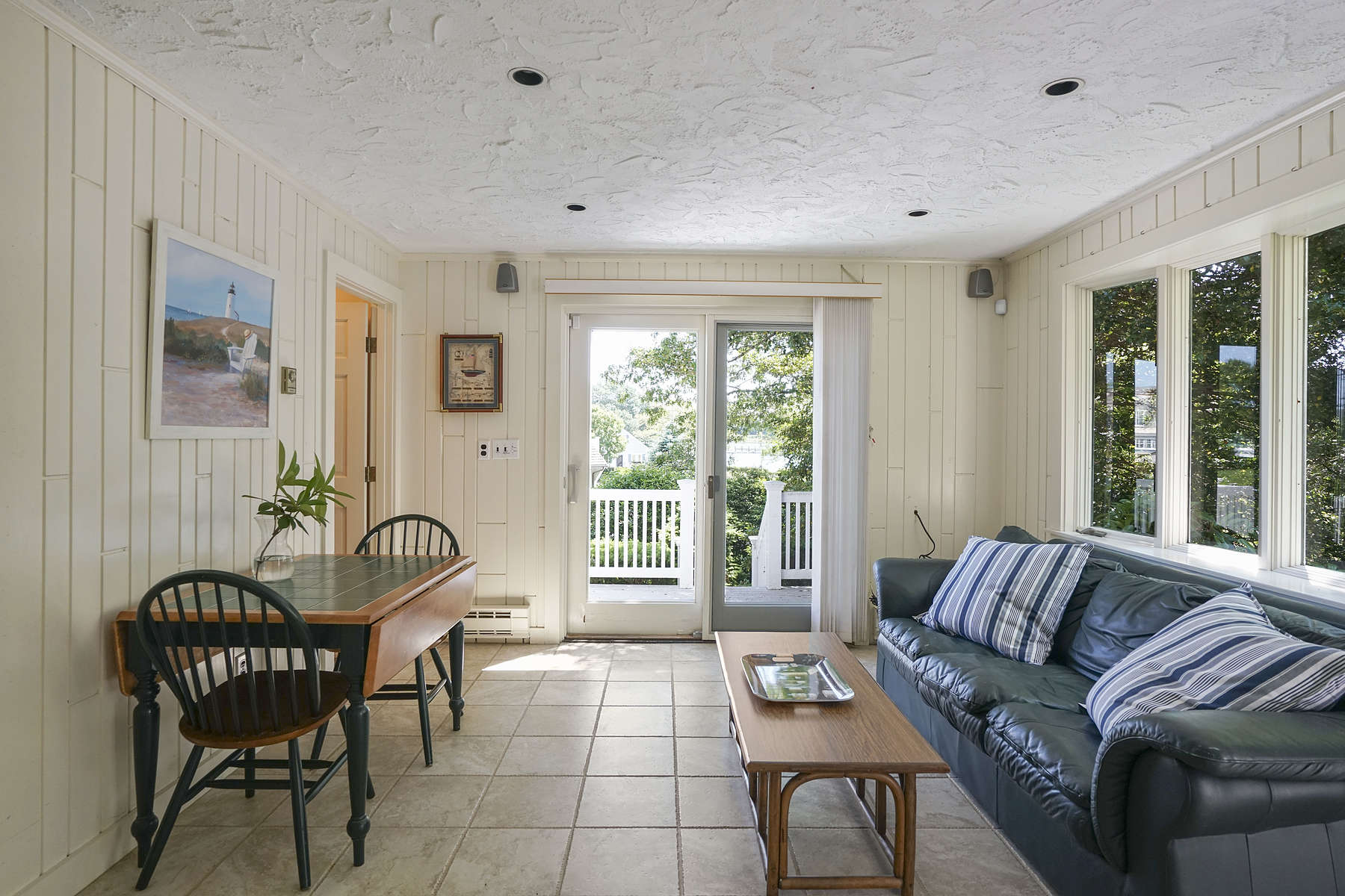 Additional photo for property listing at 227 Bridge Street Osterville, 马萨诸塞州 02655 美国