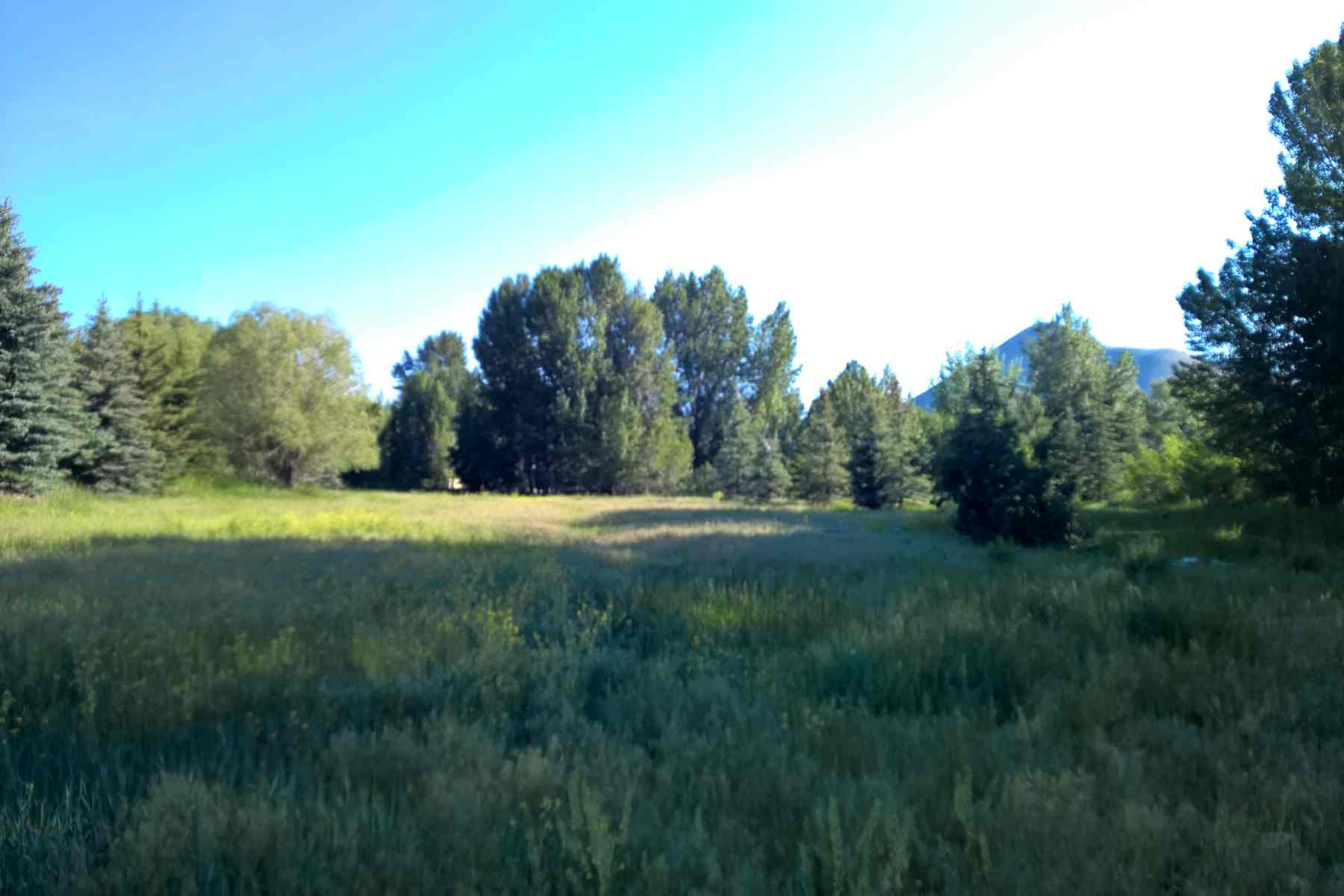Additional photo for property listing at Beautiful Vacant Lot 105 Deer Valley Lane Hailey, Idaho 83333 United States