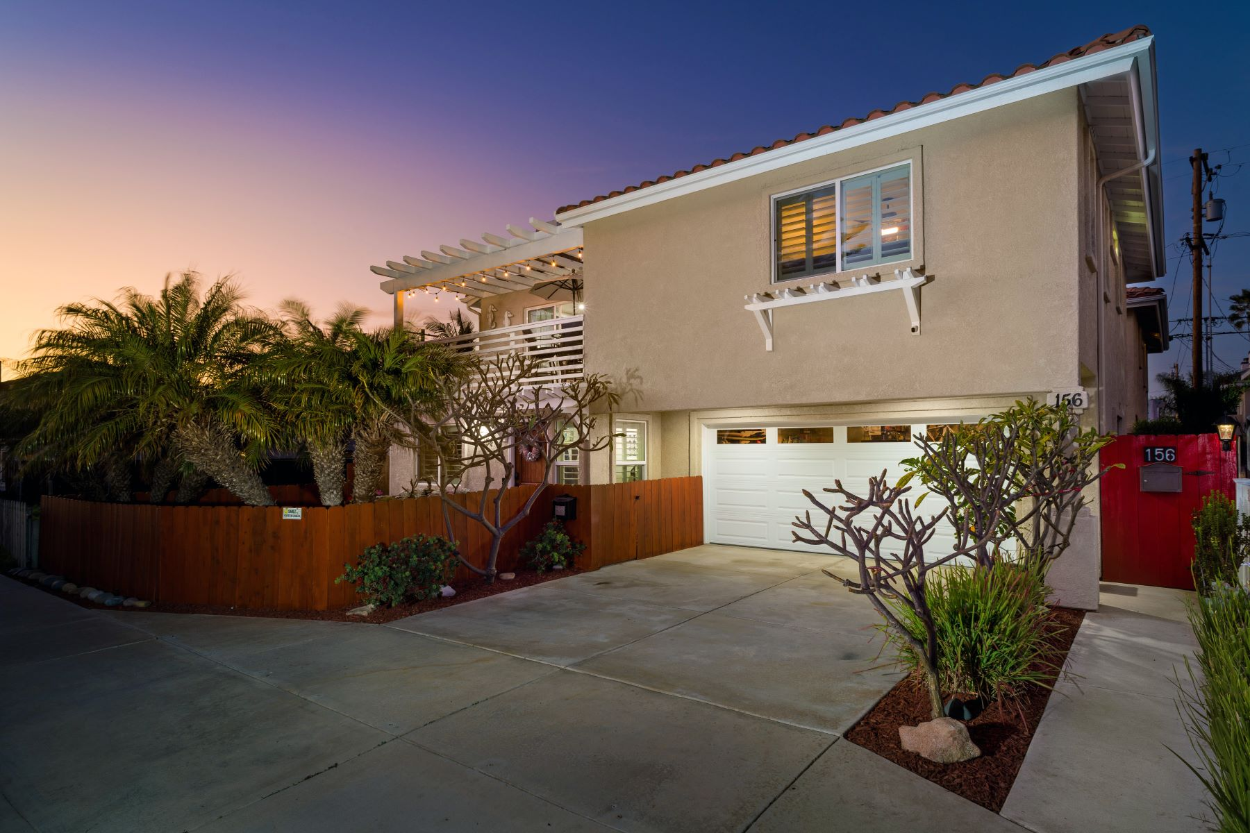 Single Family Homes for Active at Imperial Beach 154 Elm Ave Imperial Beach, California 91932 United States