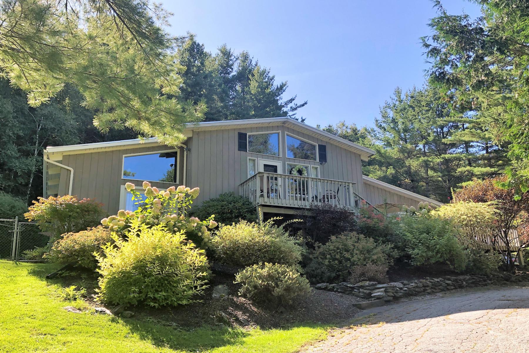 Additional photo for property listing at  Rutland Town, Vermont 05701 Estados Unidos