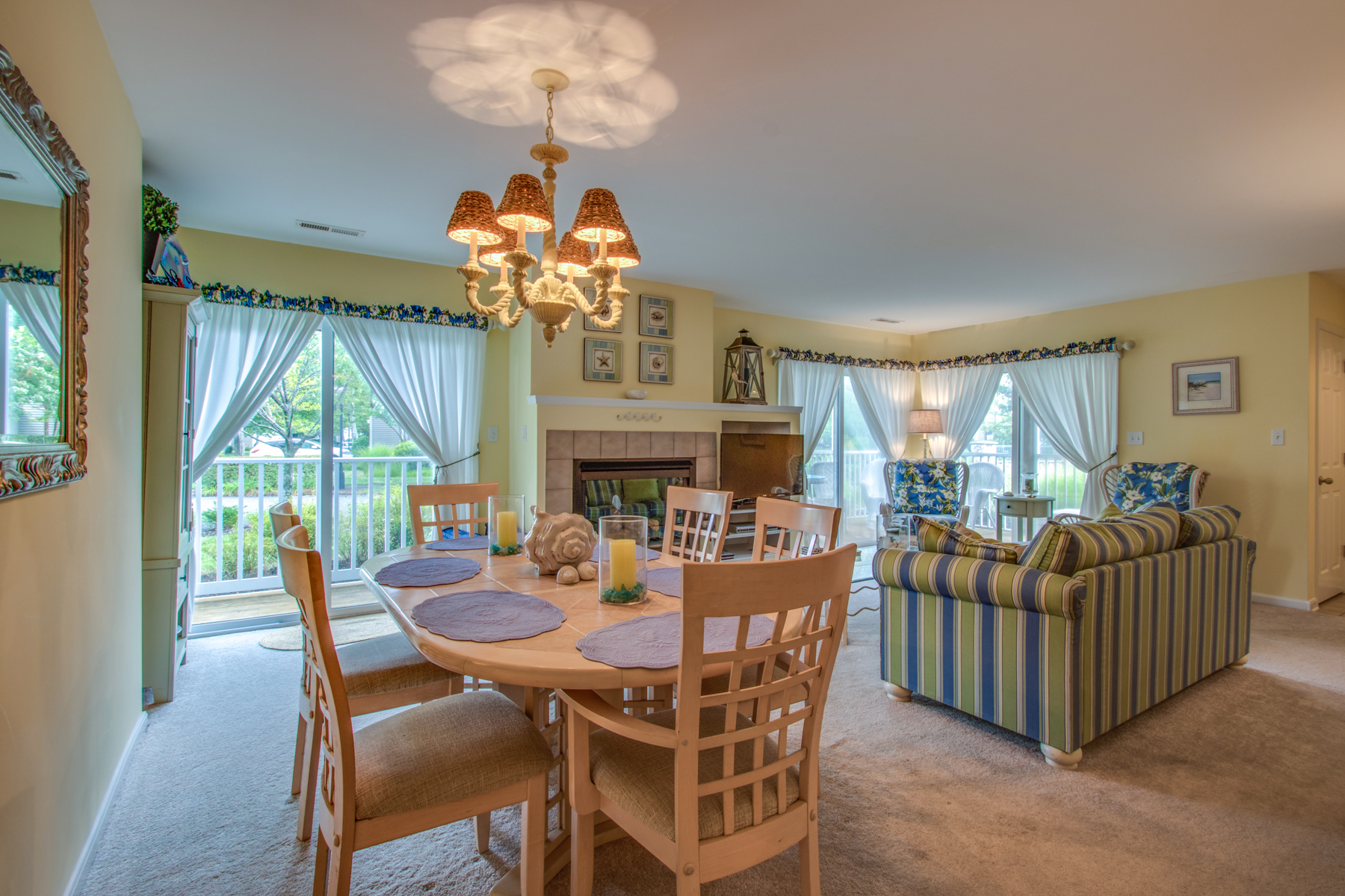 Single Family Home for Sale at 38948 Cypress Lake Cir , 56158, Bethany Beach, DE 38948 Cypress Lake Cir 56158, Bethany Beach, Delaware 19930 United States