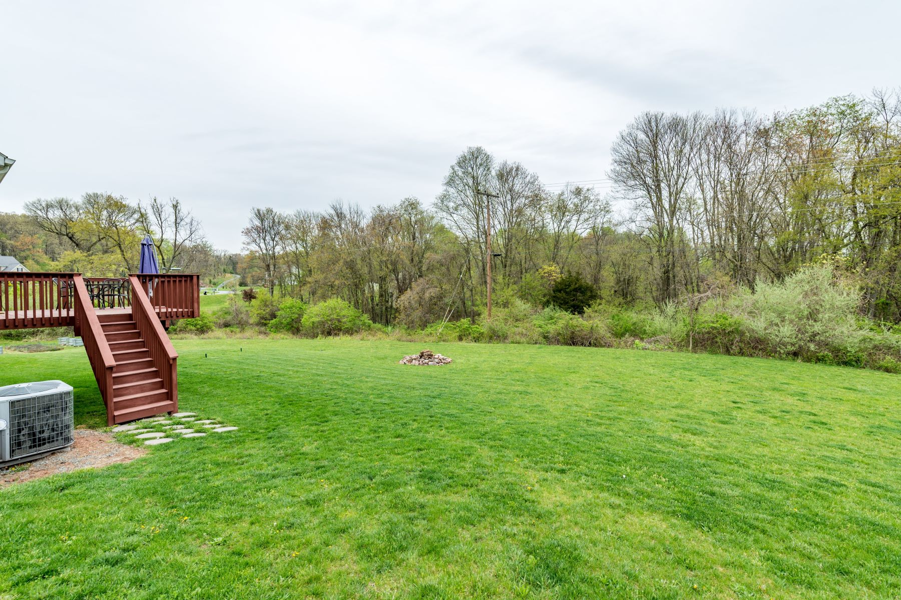Additional photo for property listing at 140 Avondale Drive  Birdsboro, 宾夕法尼亚州 19508 美国