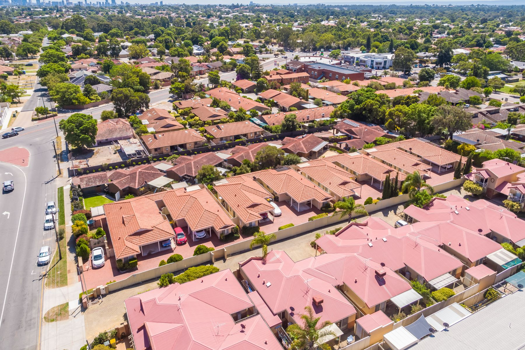 Single Family Homes for Sale at A Perfect Opportunity with Outstanding Potential Como, Perth, Western Australia Australia