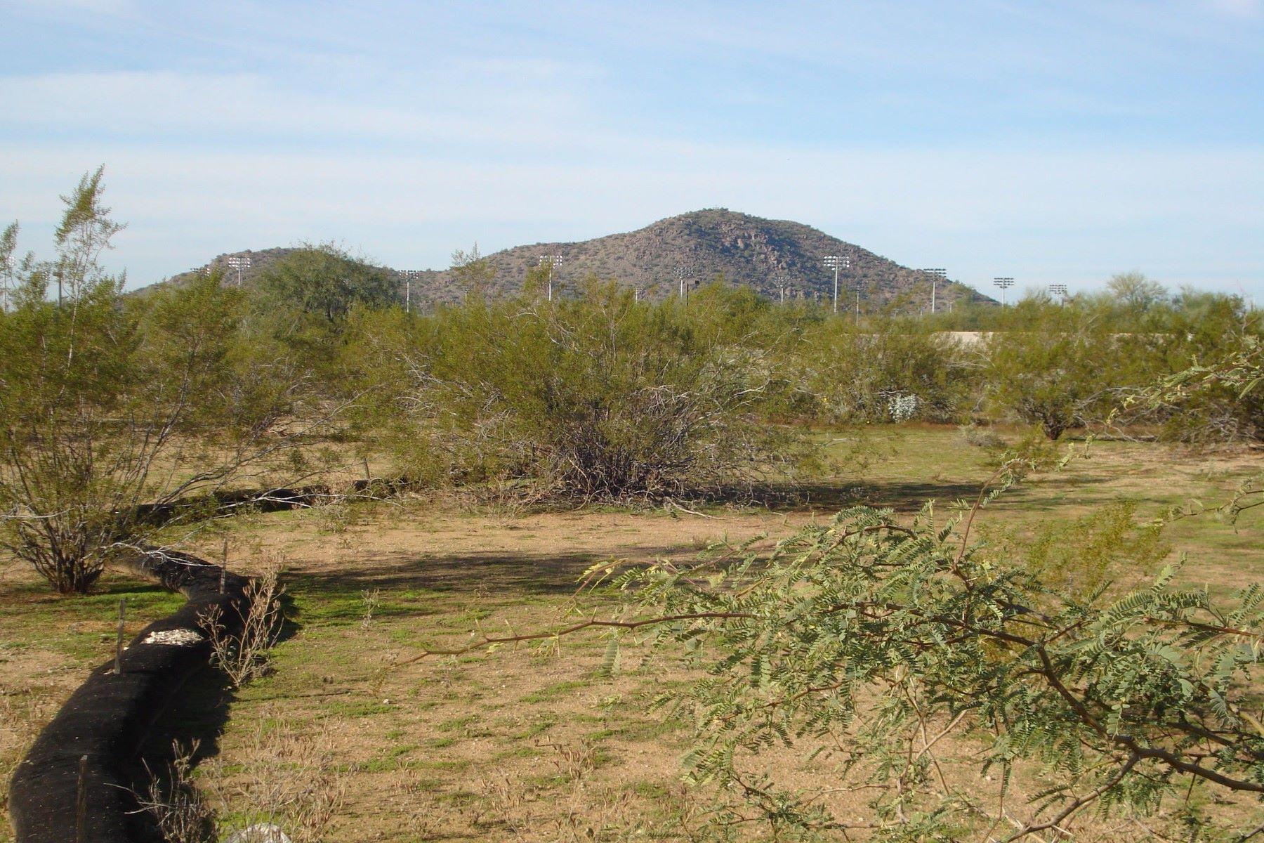 Land für Verkauf beim Equestrian's Dream lot 21640 N 30th Way 2 Phoenix, Arizona, 85050 Vereinigte Staaten