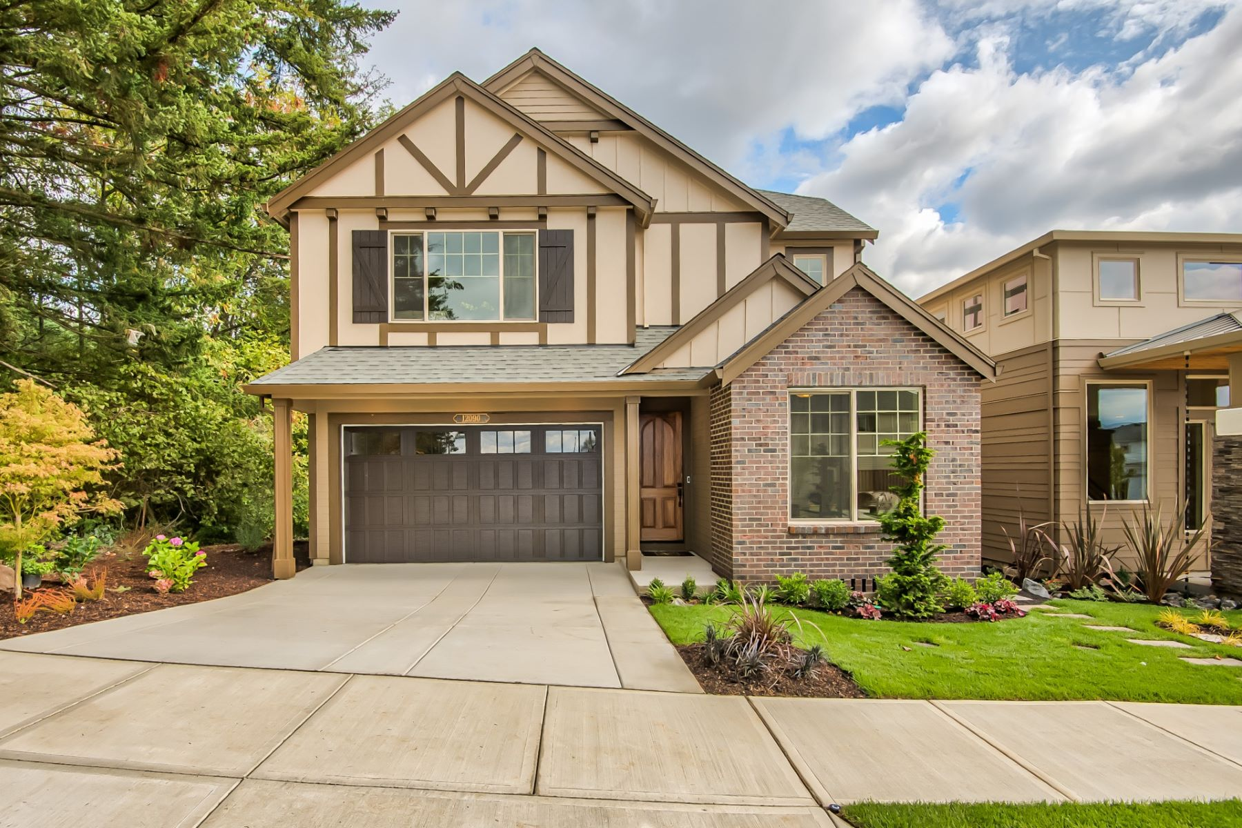 Single Family Homes para Venda às Beaverton, Oregon 97007 Estados Unidos
