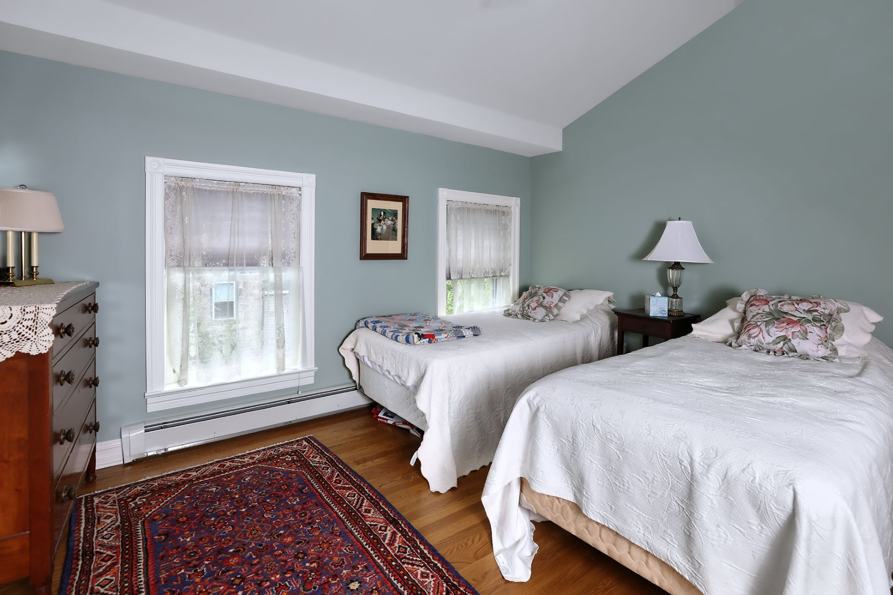 Additional photo for property listing at Truly Special In Lambertville 95 Clinton Street, Lambertville, ニュージャージー 08530 アメリカ