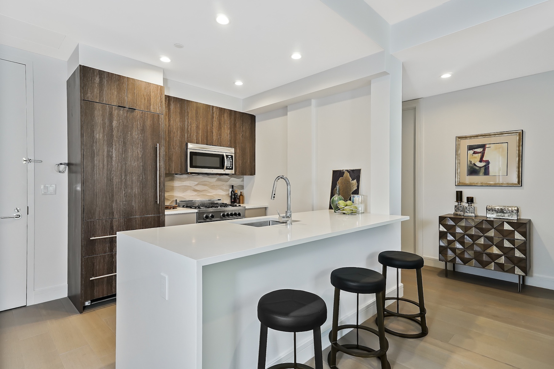 Additional photo for property listing at Stanton on Sixth 695 Sixth Avenue, 3M Brooklyn, New York 11215 United States