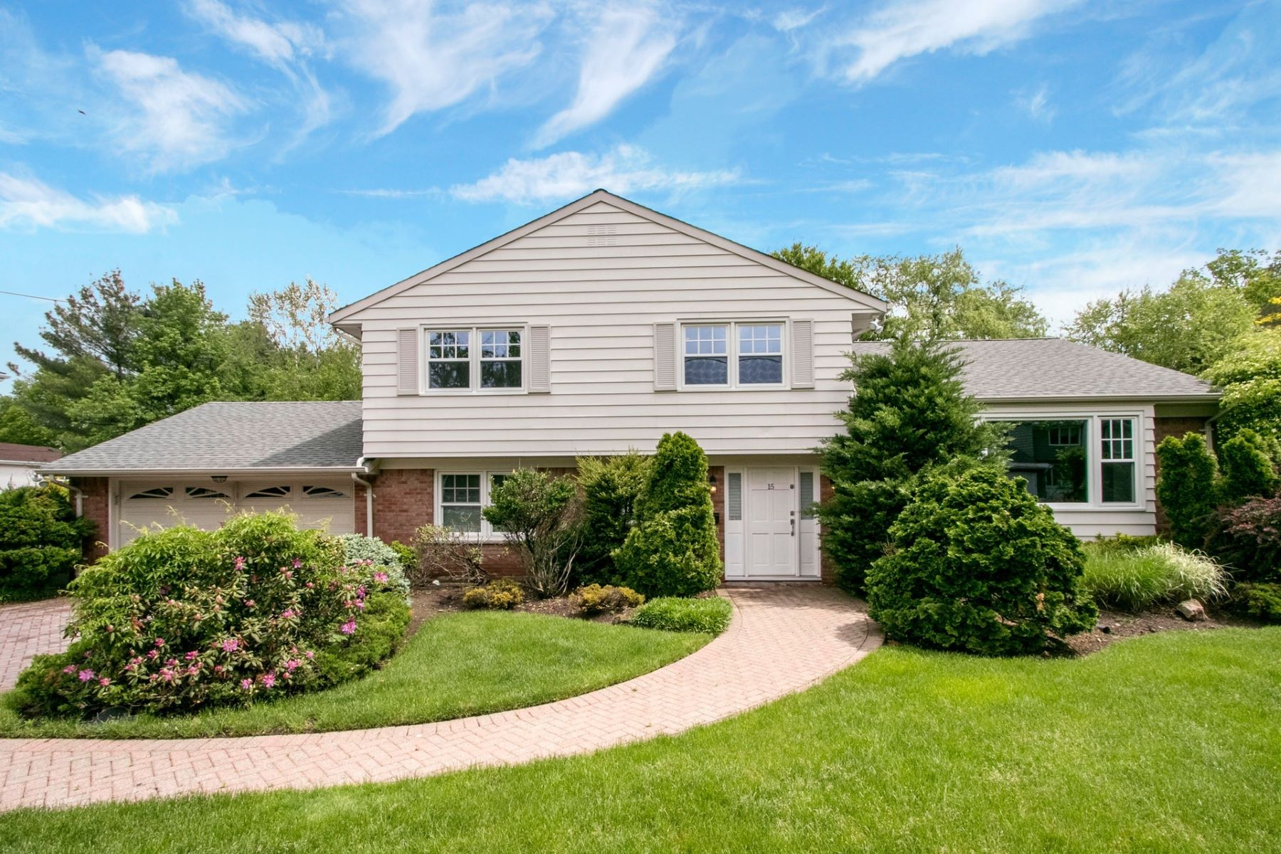 Single Family Home for Sale at Great Location! 15 Egan Pl, Englewood Cliffs, New Jersey 07632 United States