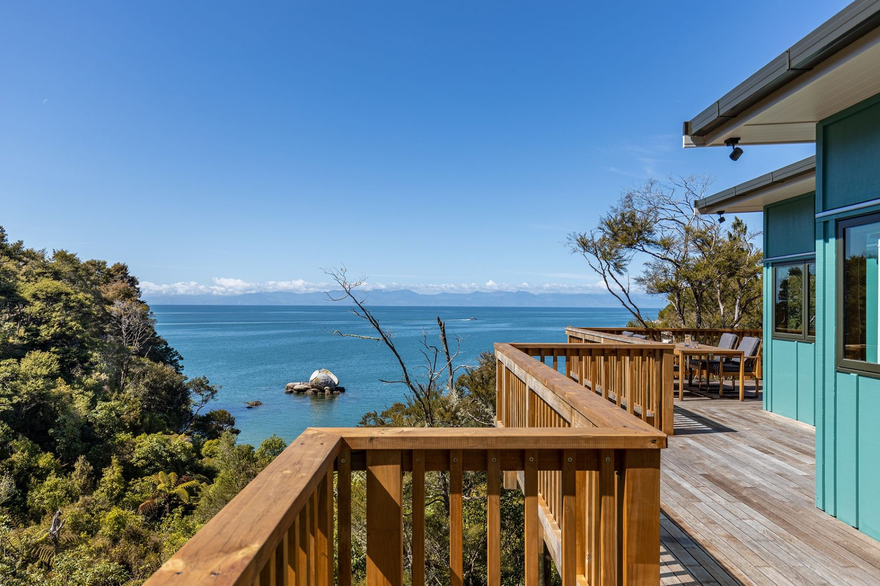 Additional photo for property listing at Moonraker House 11 Moonraker Way Other Nelson, Nelson 7197 New Zealand