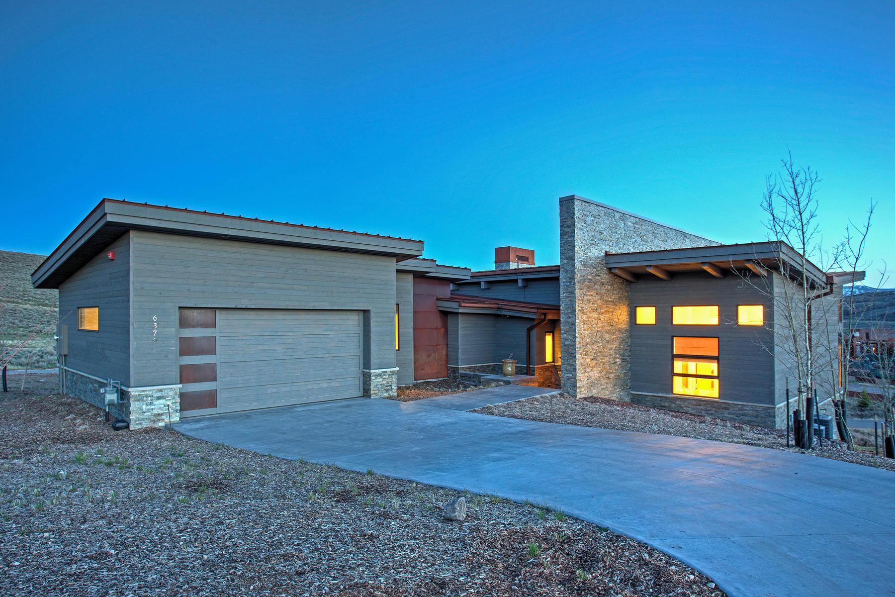 一戸建て のために 売買 アット Model Perfection in Promontory's Newest Neighborhood 6379 Golden Bear Loop West Park City, ユタ, 84098 アメリカ合衆国
