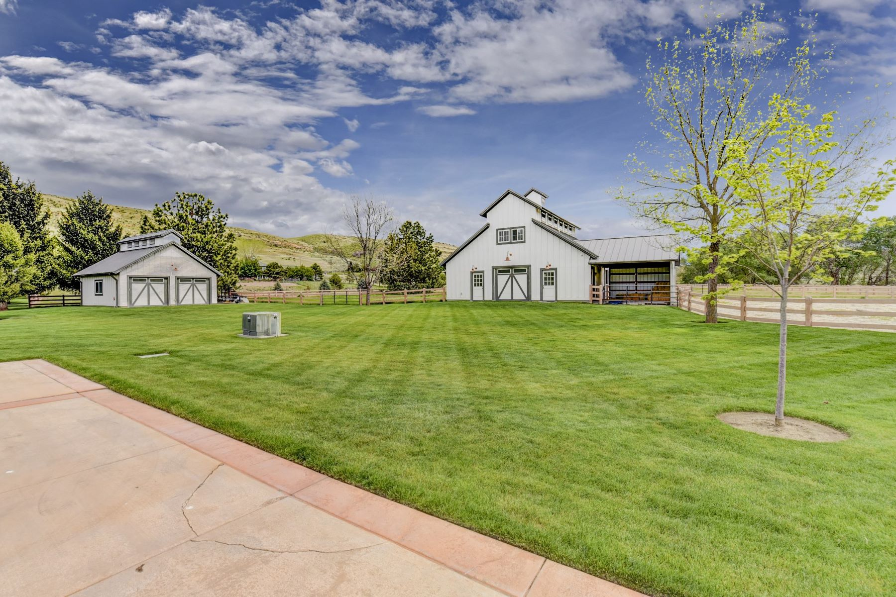 Additional photo for property listing at 3784 Rock Garden, Boise 3784 N Rock Garden Boise, Idaho 83714