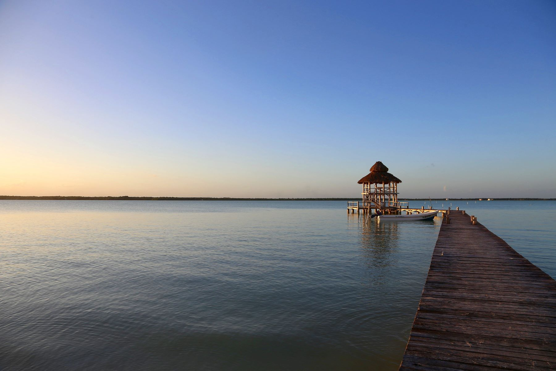 Other Residential for Sale at Sunrise Dream Corozal, Corozal, Belize