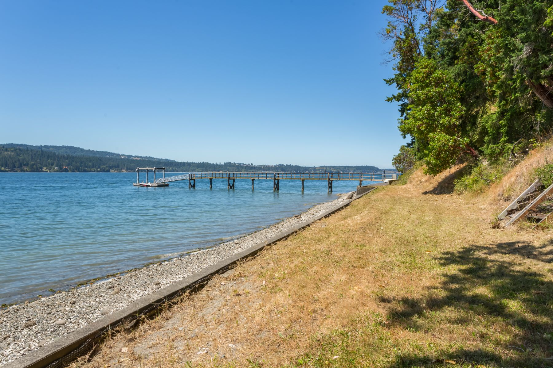 Property For Sale Sequim