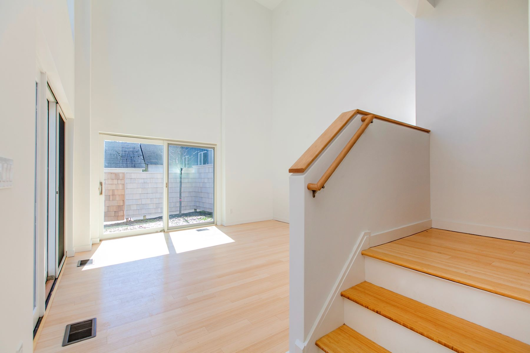 Additional photo for property listing at Stunning Four Story Contemporary 11 Greenview Avenue, Princeton, New Jersey 08542 United States