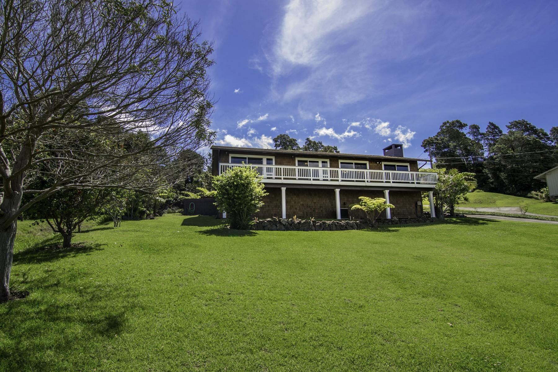 Property For Sale Kula