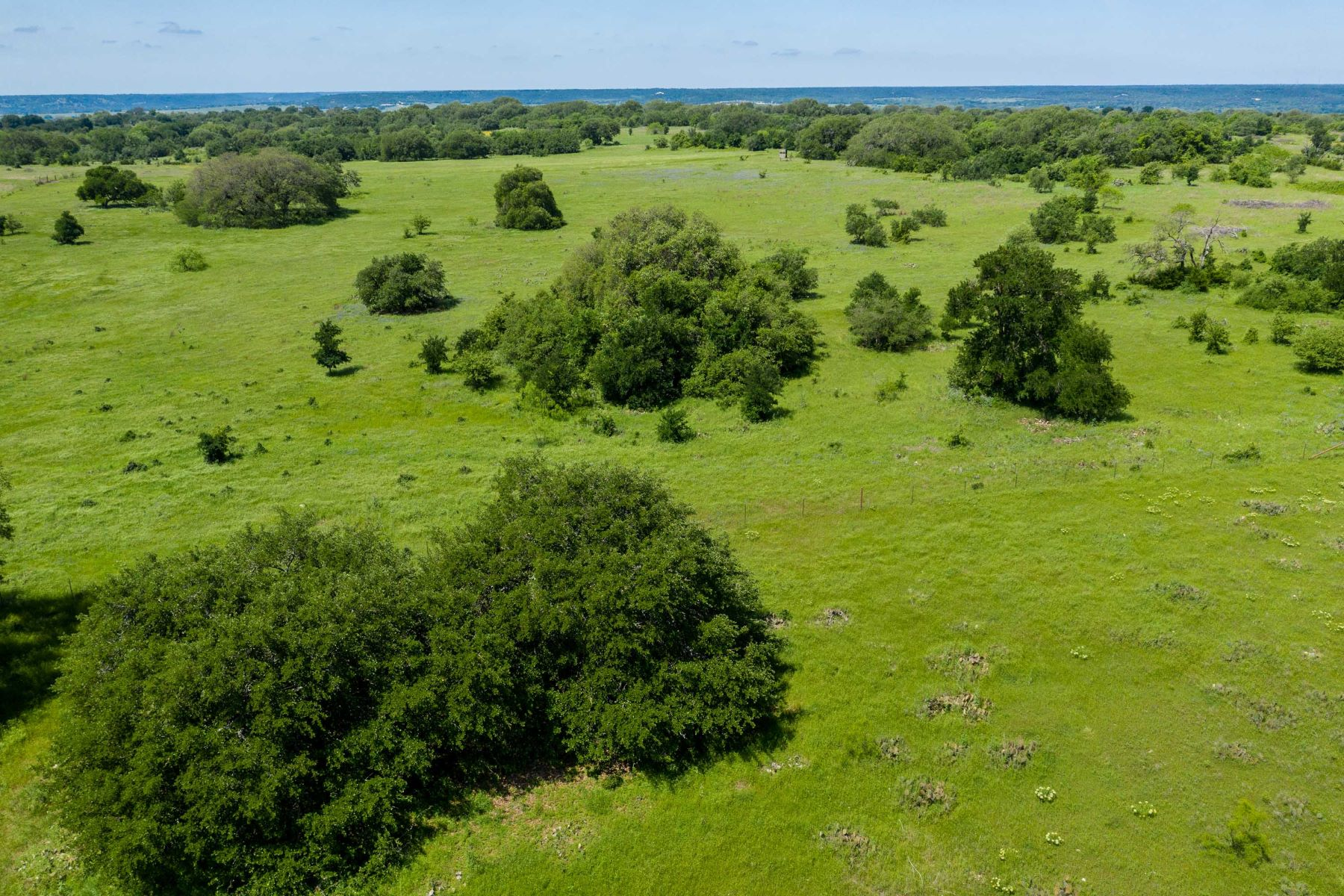 Additional photo for property listing at Rocosa Ridge Ranch 0 FM 1991 Clifton, Texas 76665 Estados Unidos