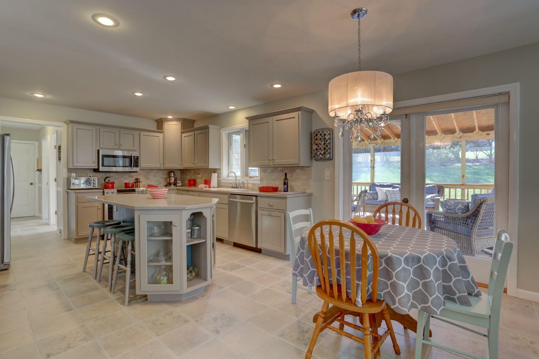 Additional photo for property listing at 95 Leaman Road 95 Leaman Road Lancaster, Pennsylvania 17603 Estados Unidos