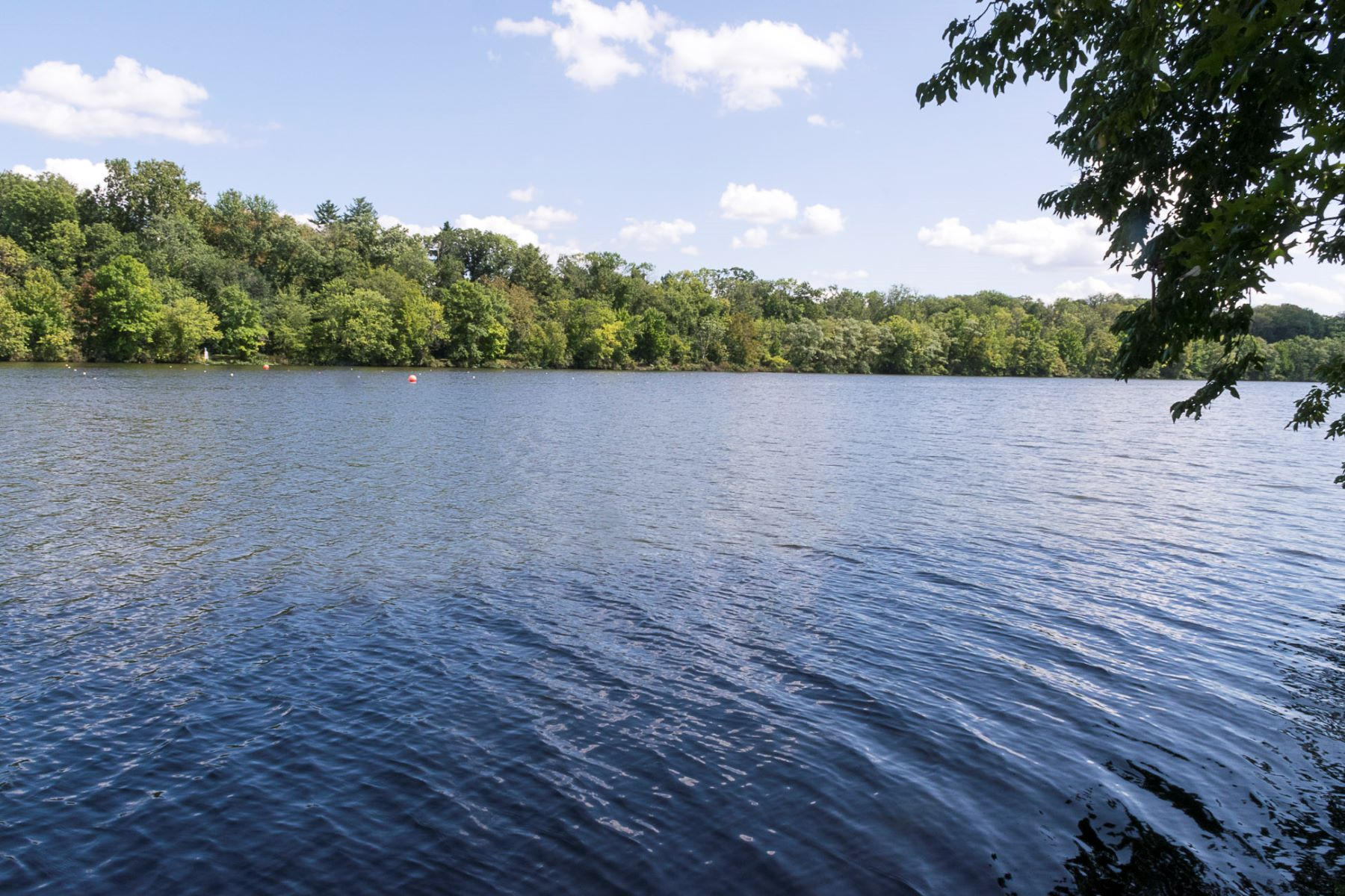 Additional photo for property listing at Unprecedented Lake-Front Development Opportunity 601 Prospect Avenue, Princeton, New Jersey 08540 Amerika Birleşik Devletleri
