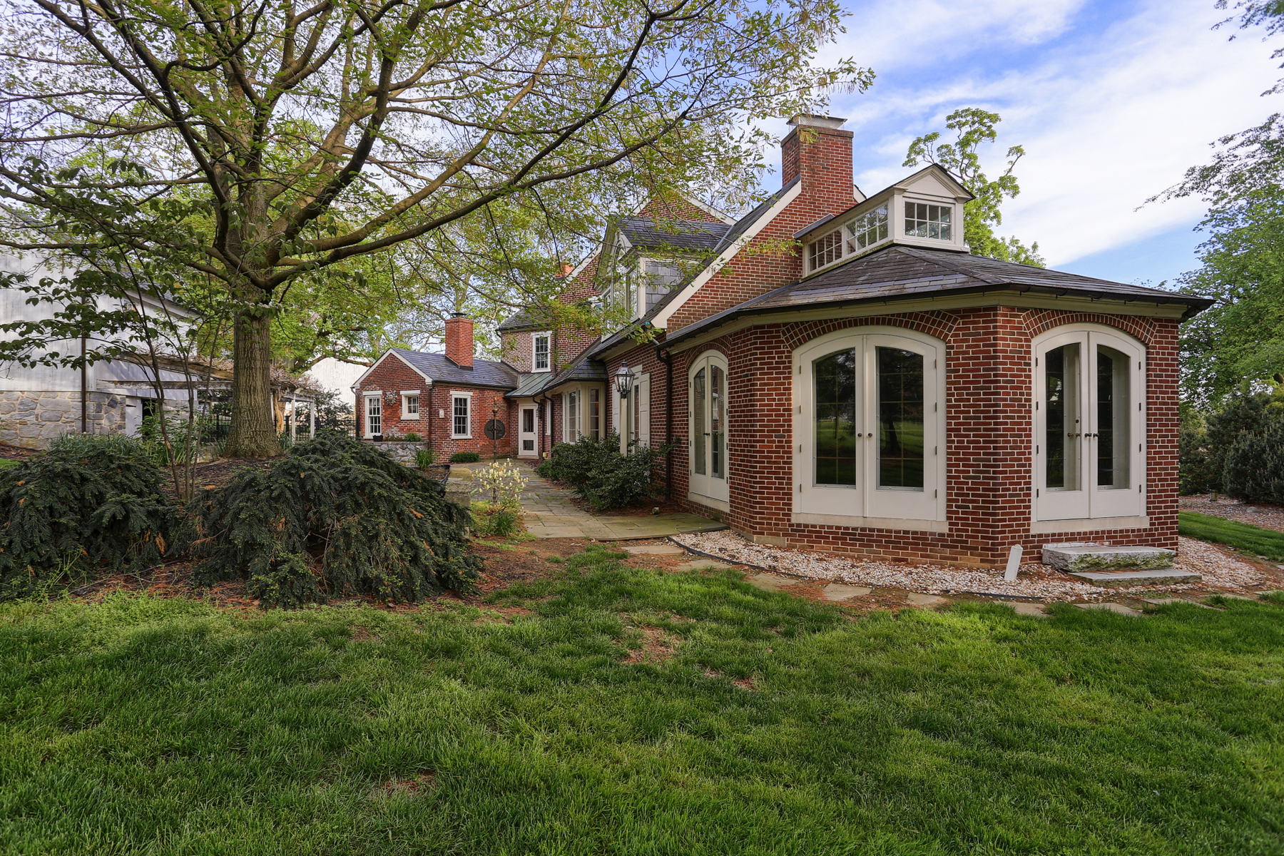 Additional photo for property listing at 2380 Donegal Springs Road  Marietta, 賓夕法尼亞州 17547 美國