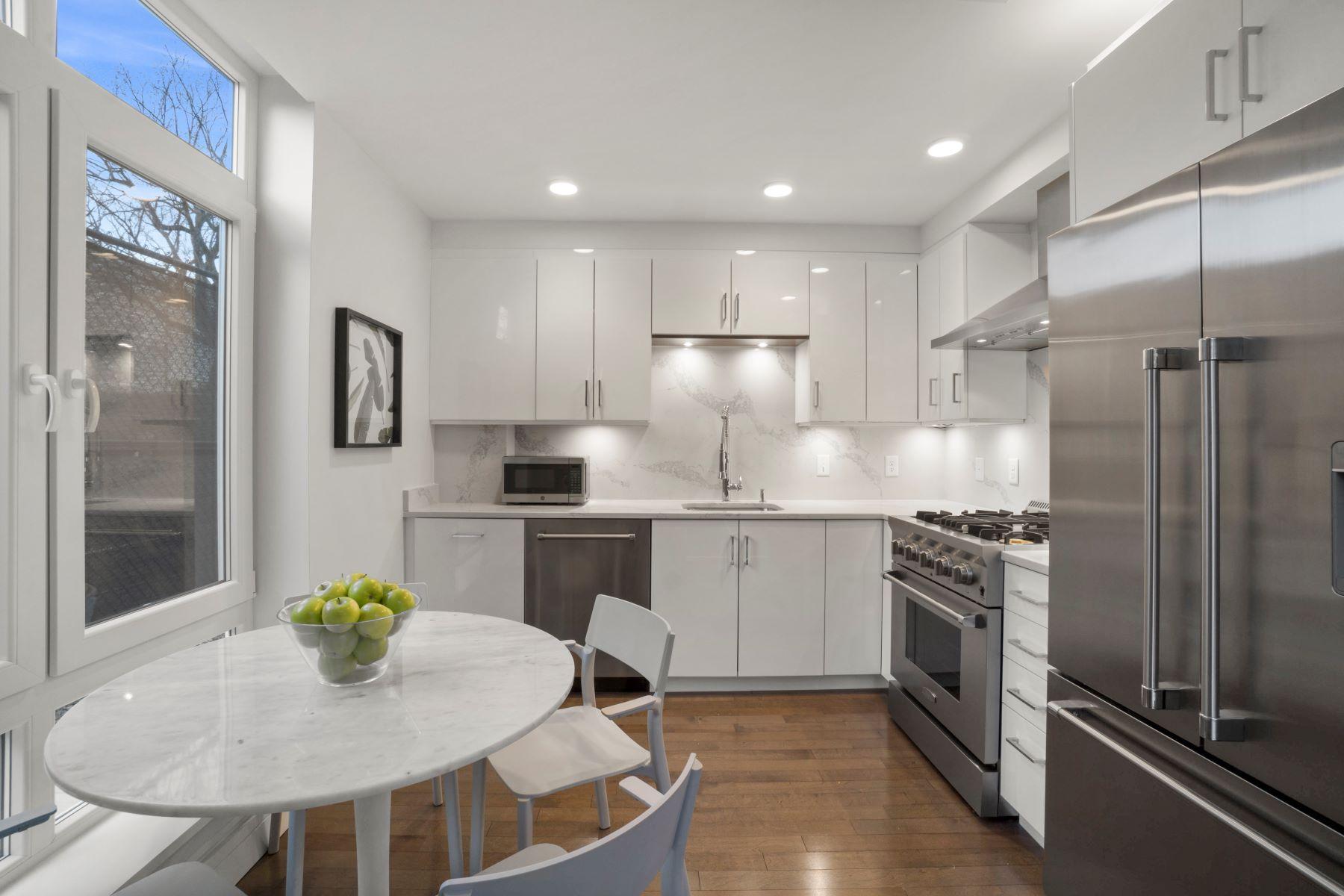 Condominiums for Sale at 262 Monsignor O'Brien Hwy - Unit 102 262 Monsignor Obrien Hwy 102 Cambridge, Massachusetts 02141 United States