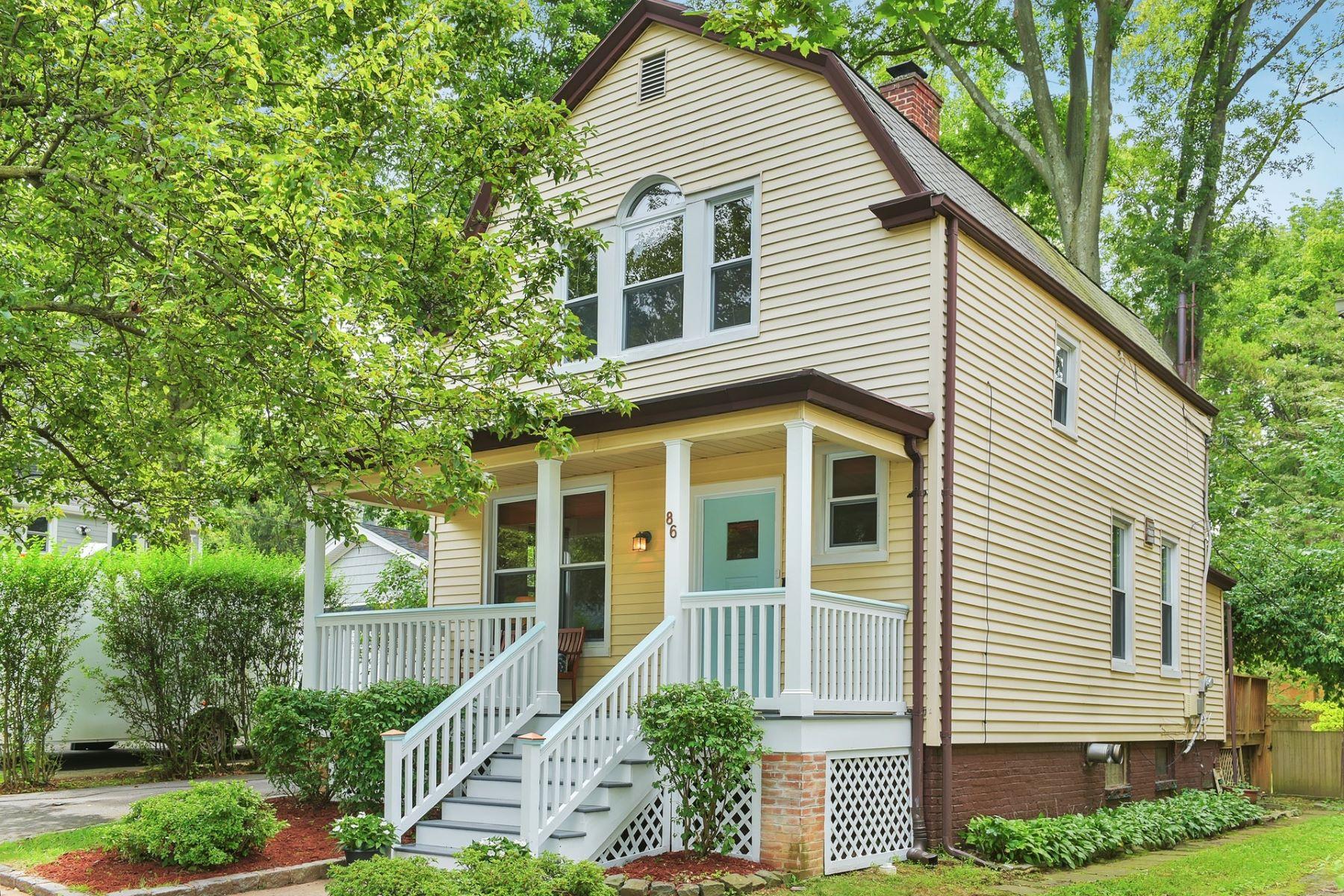 Property For Sale South Orange