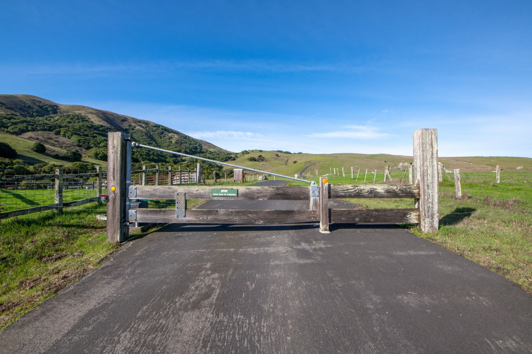 Land for Active at Red Tail Ranch 400 Willow Road Nicasio, California 94946 United States