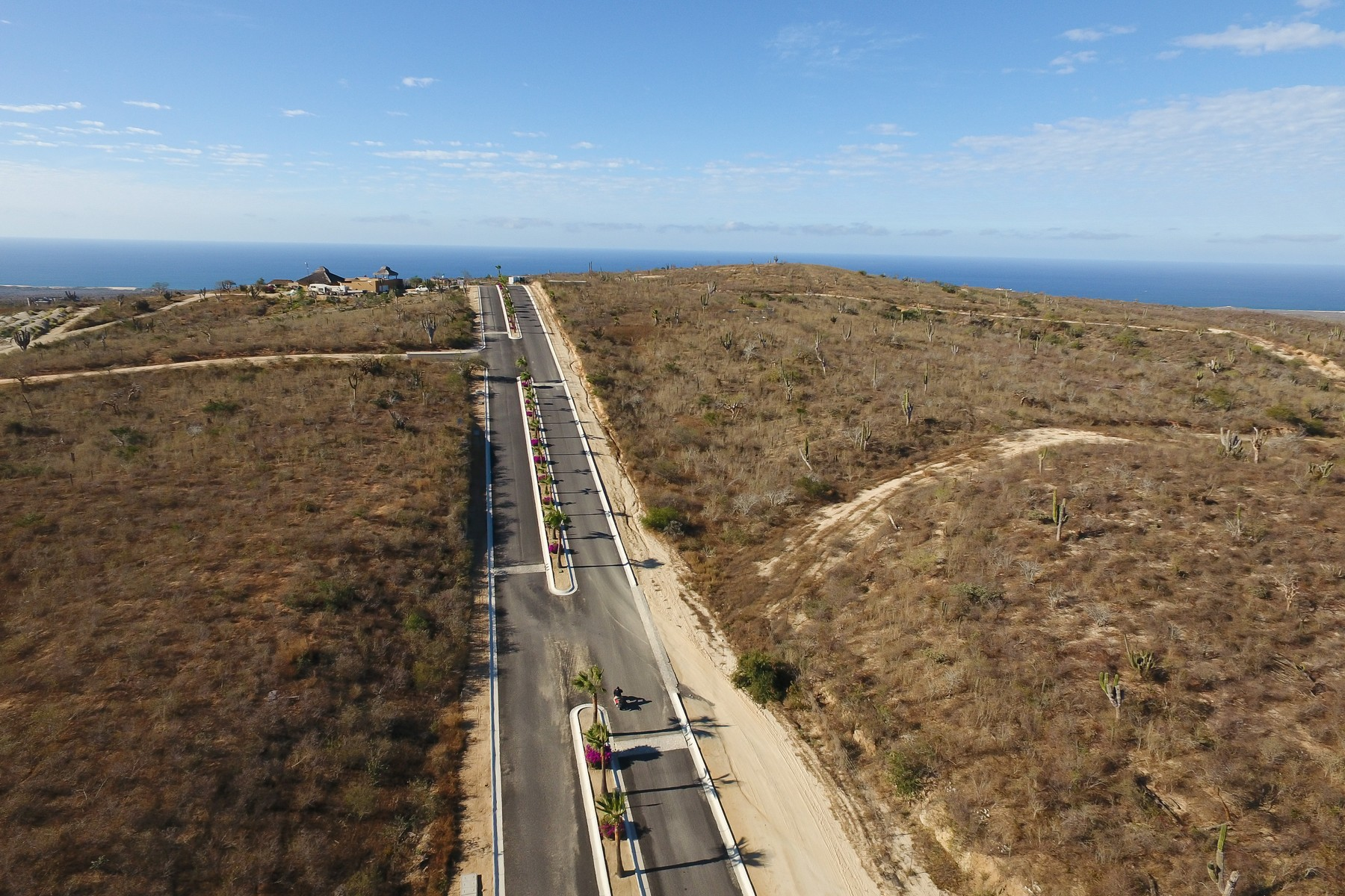 Additional photo for property listing at Rolling Hills Lot Cabo San Lucas, Baja California Sur México
