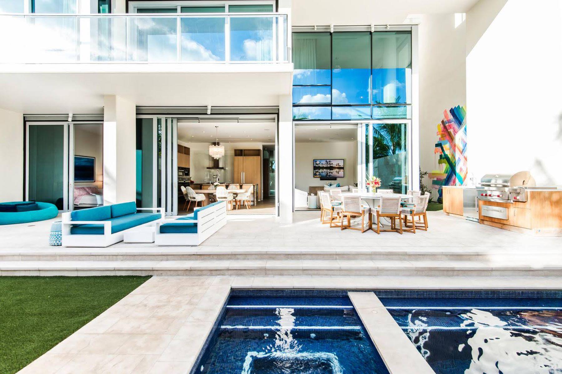 Condominium for Active at Townhouse, Kakaako, Waiea, Luxury Townhouse, Ala Moana 1118 Ala Moana Blvd Villa 2 Honolulu, Hawaii 96814 United States