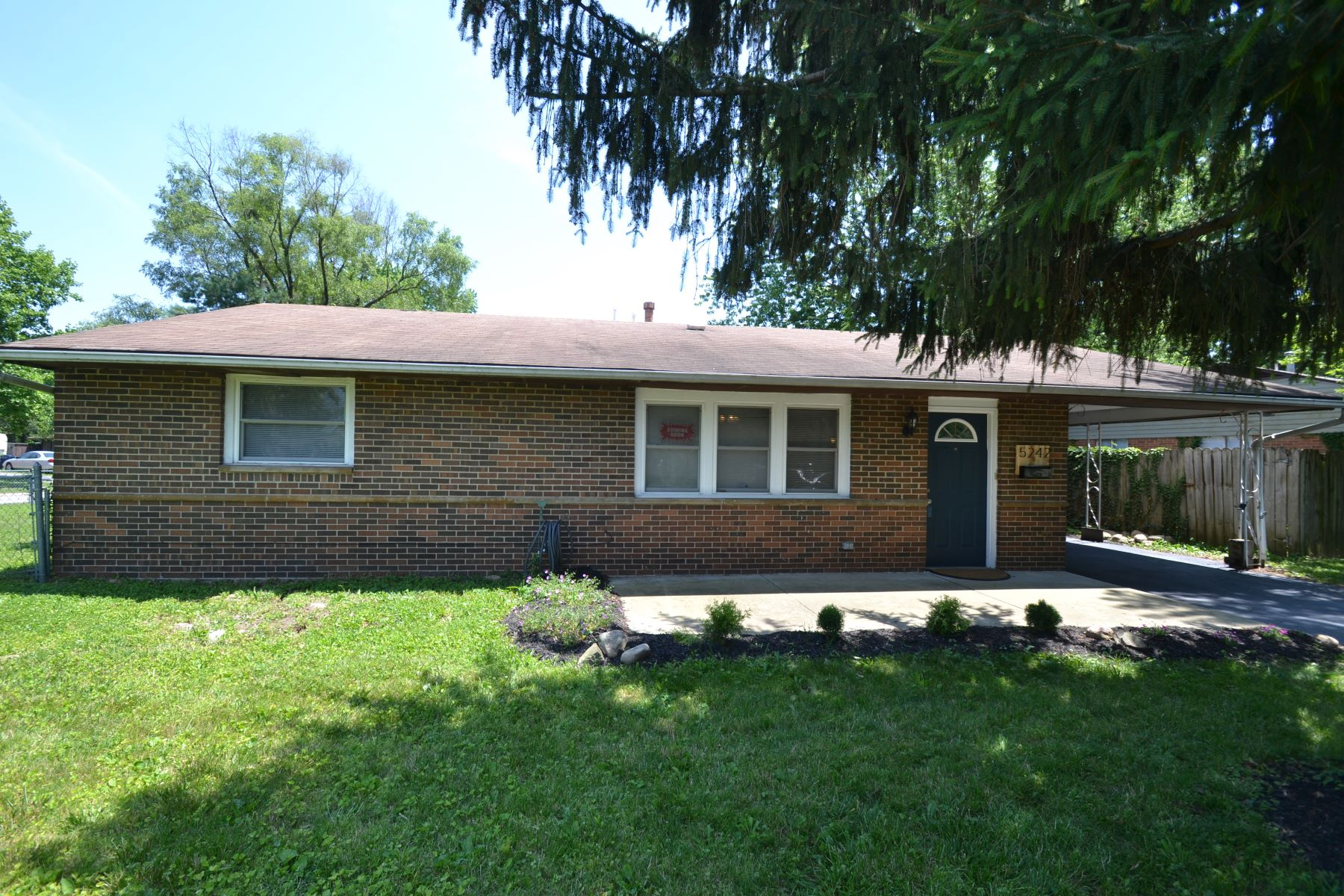 Single Family Homes für Verkauf beim Hilliard, Ohio 43026 Vereinigte Staaten
