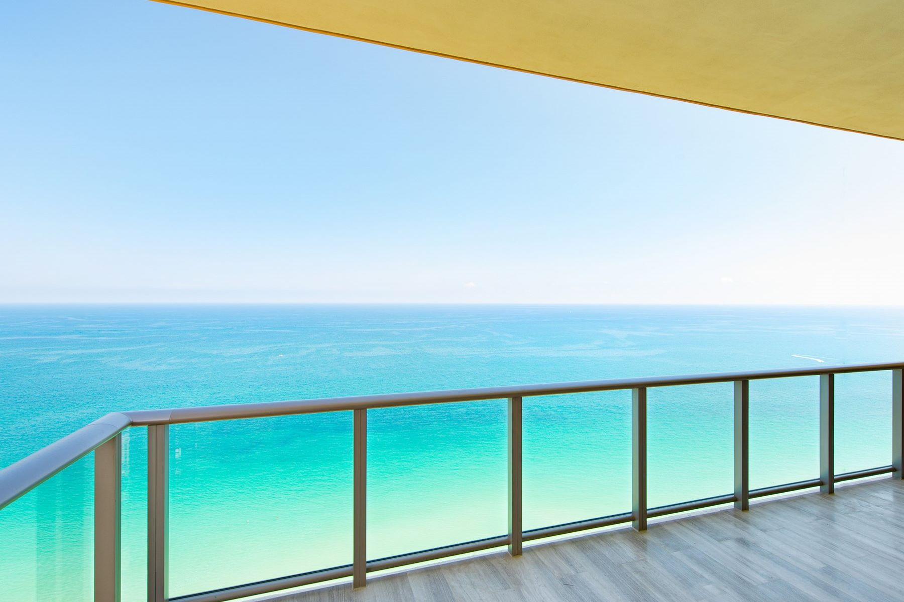 Condominium for Sale at Mansions at Acqualina 17749 COLLINS AVE UNIT#3001 Sunny Isles Beach, Florida 33160 United States