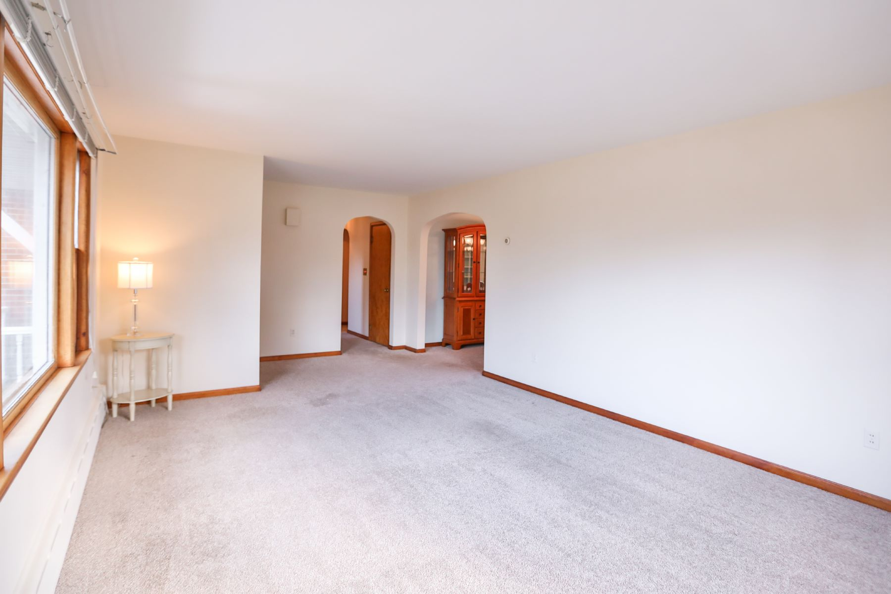 Single Family Homes for Sale at Vintage Cape 4 Sitzmark La Rensselaer, New York 12144 United States