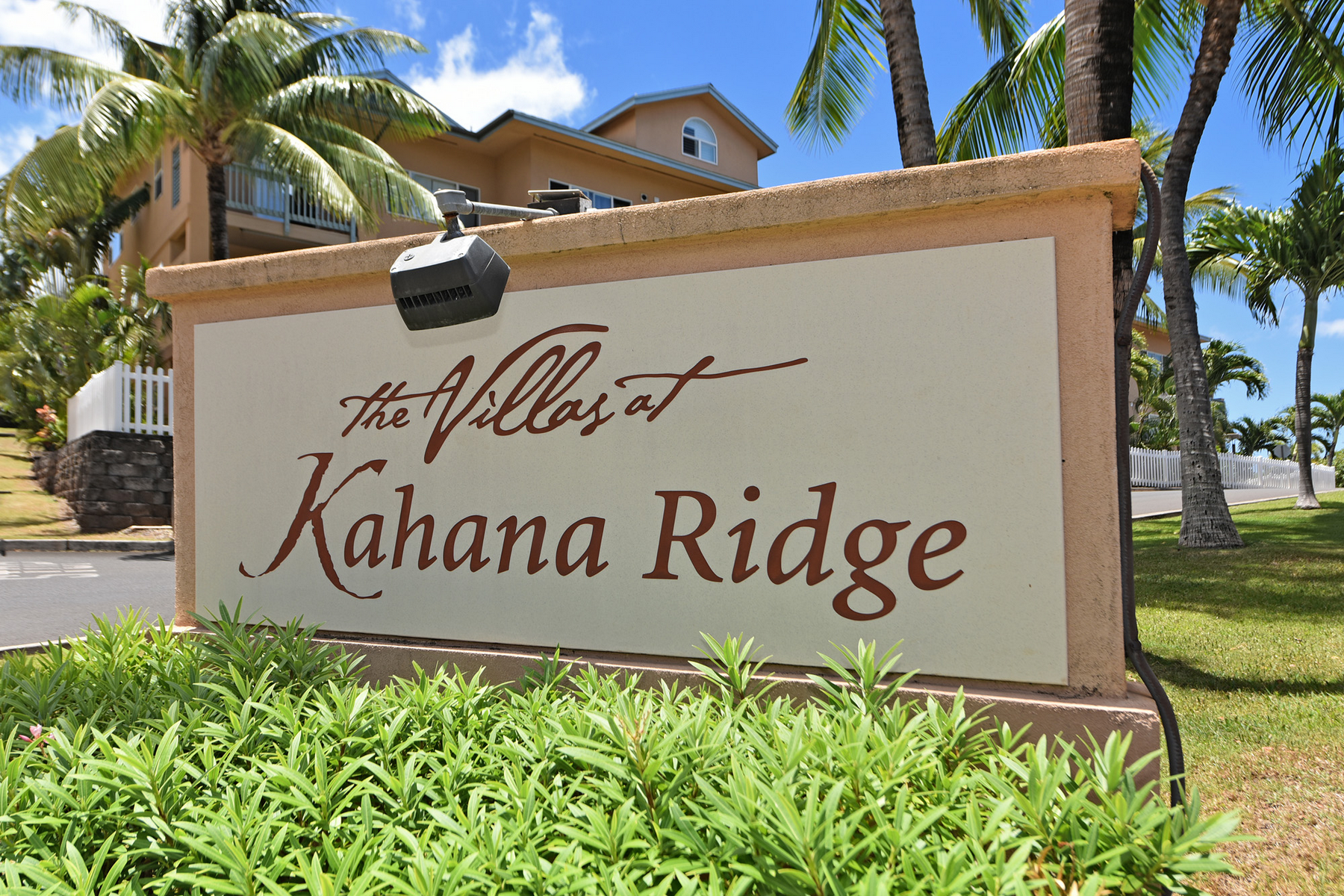 Condominiums for Active at Maui Living Minutes to Beaches, Golf and Resorts-Pet Friendly! 15 Abbey Ln, Villas at Kahana Ridge 412 Kahana, Hawaii 96761 United States