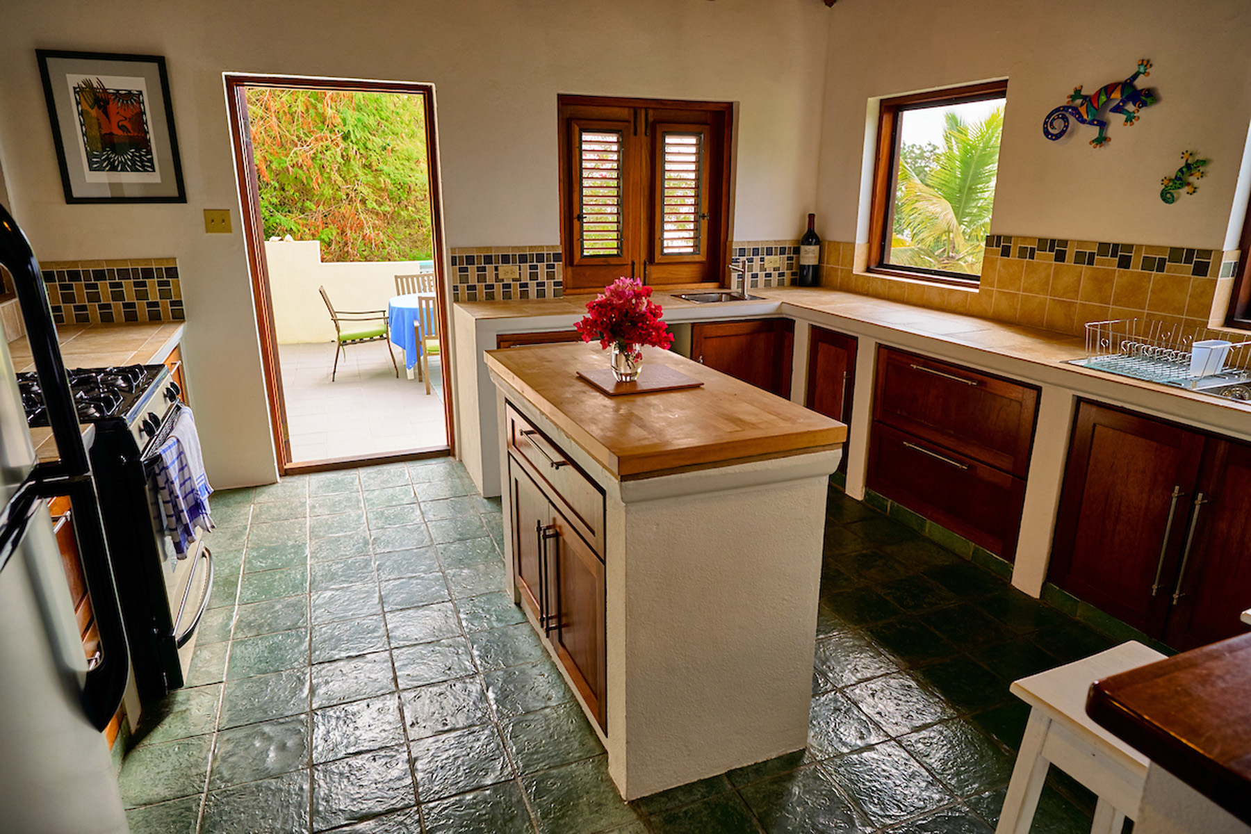 Additional photo for property listing at Havers Vista Havers, Tortola Ilhas Virgens Britânicas