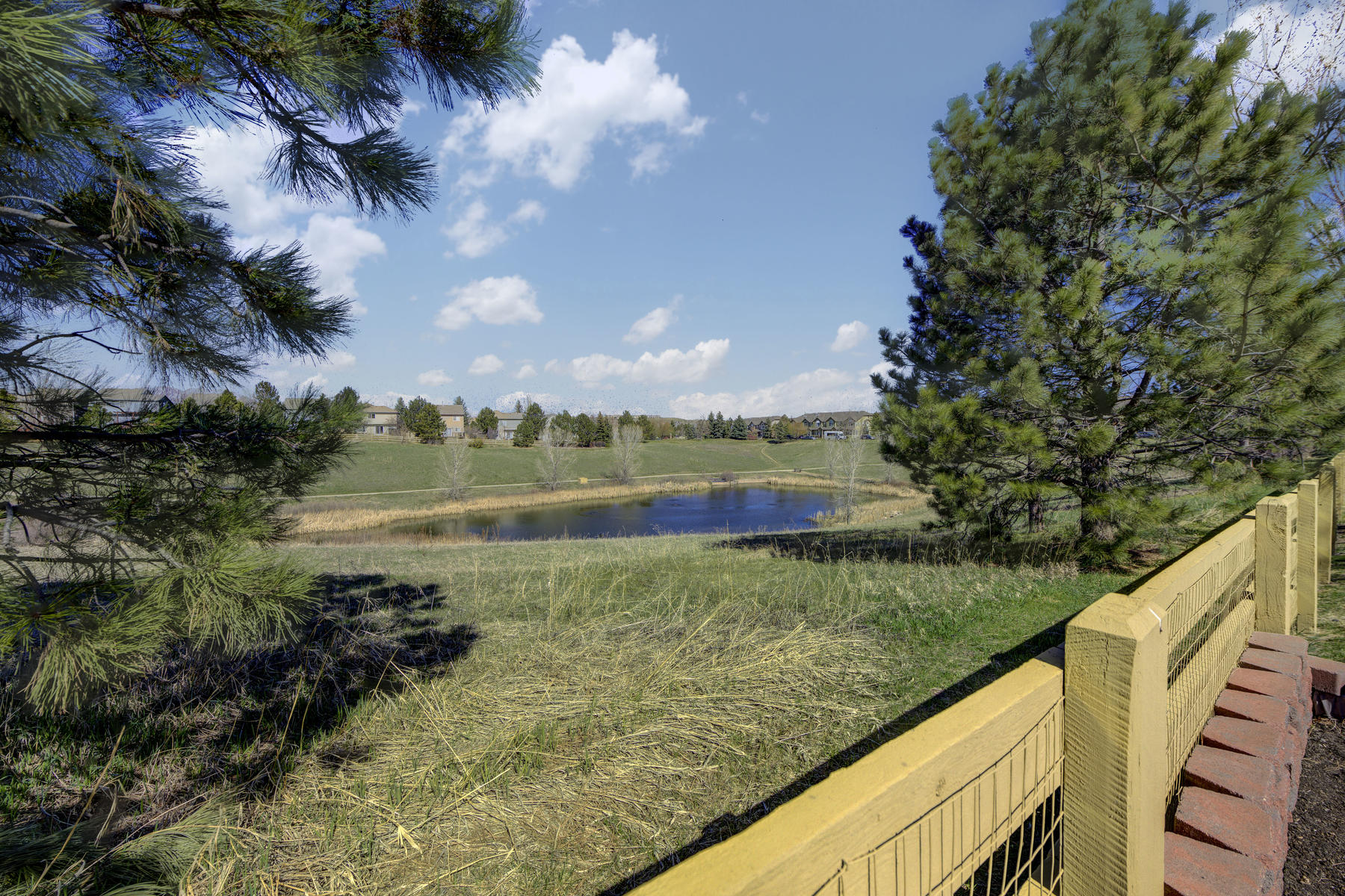 Single Family Homes for Sale at Wonderful Open Air Location 2967 W Yarrow Cir Superior, Colorado 80027 United States