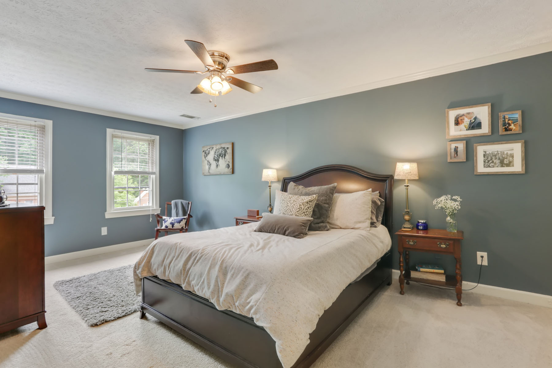 Additional photo for property listing at Charming Brick Beauty 3119 Queens Walk NE Atlanta, 喬治亞州 30345 美國
