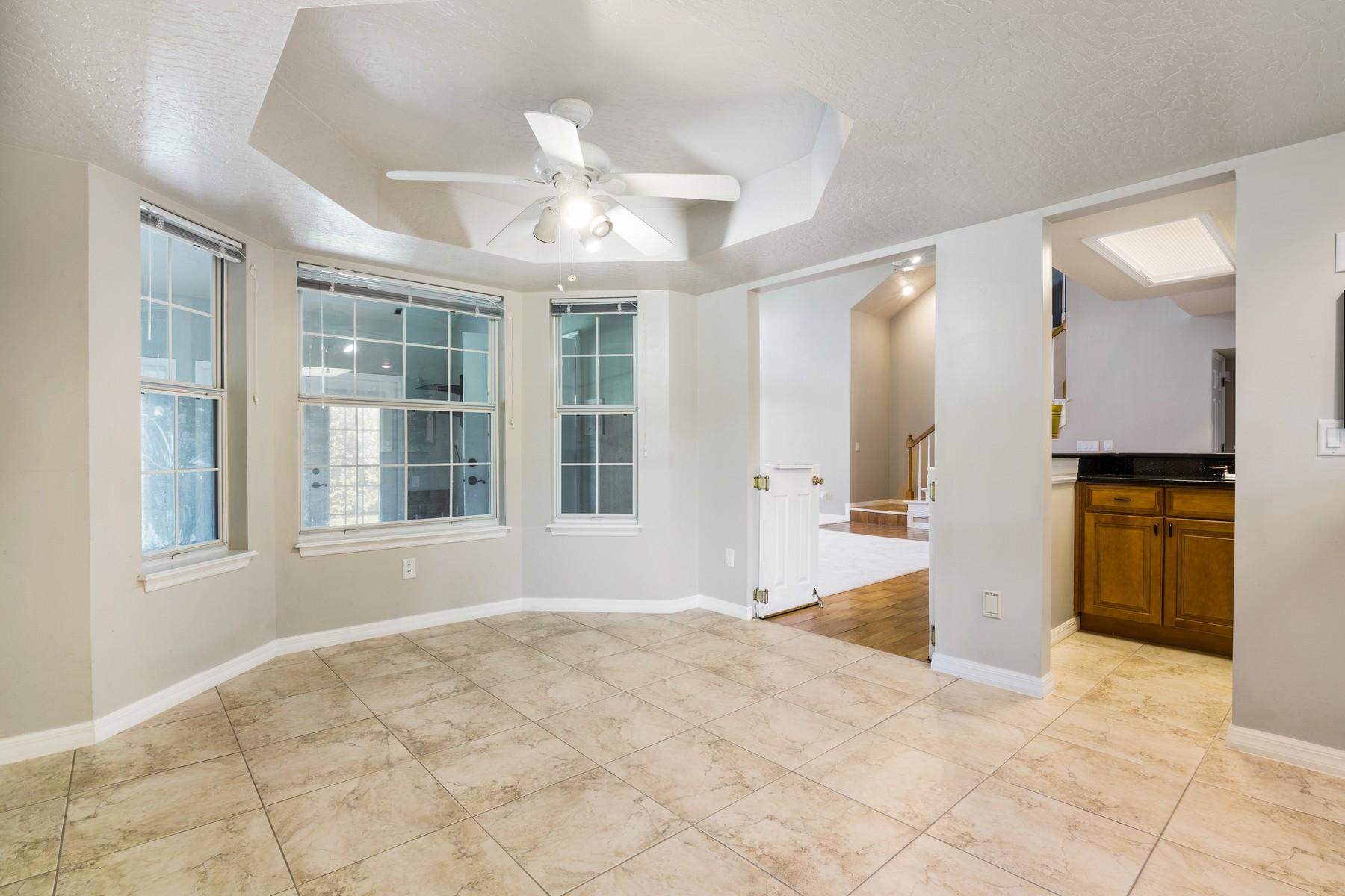 Additional photo for property listing at Beautiful, large home 2260 Mockingbird Lane Melbourne, Florida 32903 United States