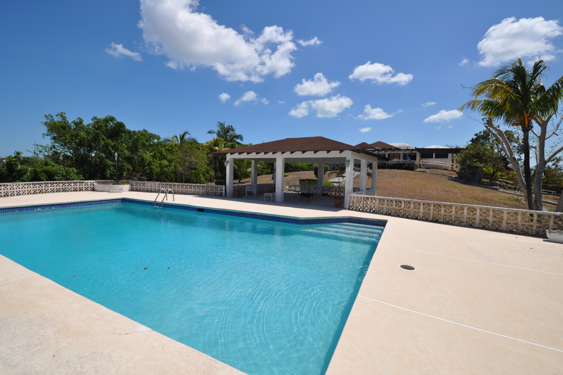 Single Family Home for Sale at Hillside Park House, Dannottage Estates Other New Nassau And Paradise Island, Nassau And Paradise Island, Bahamas