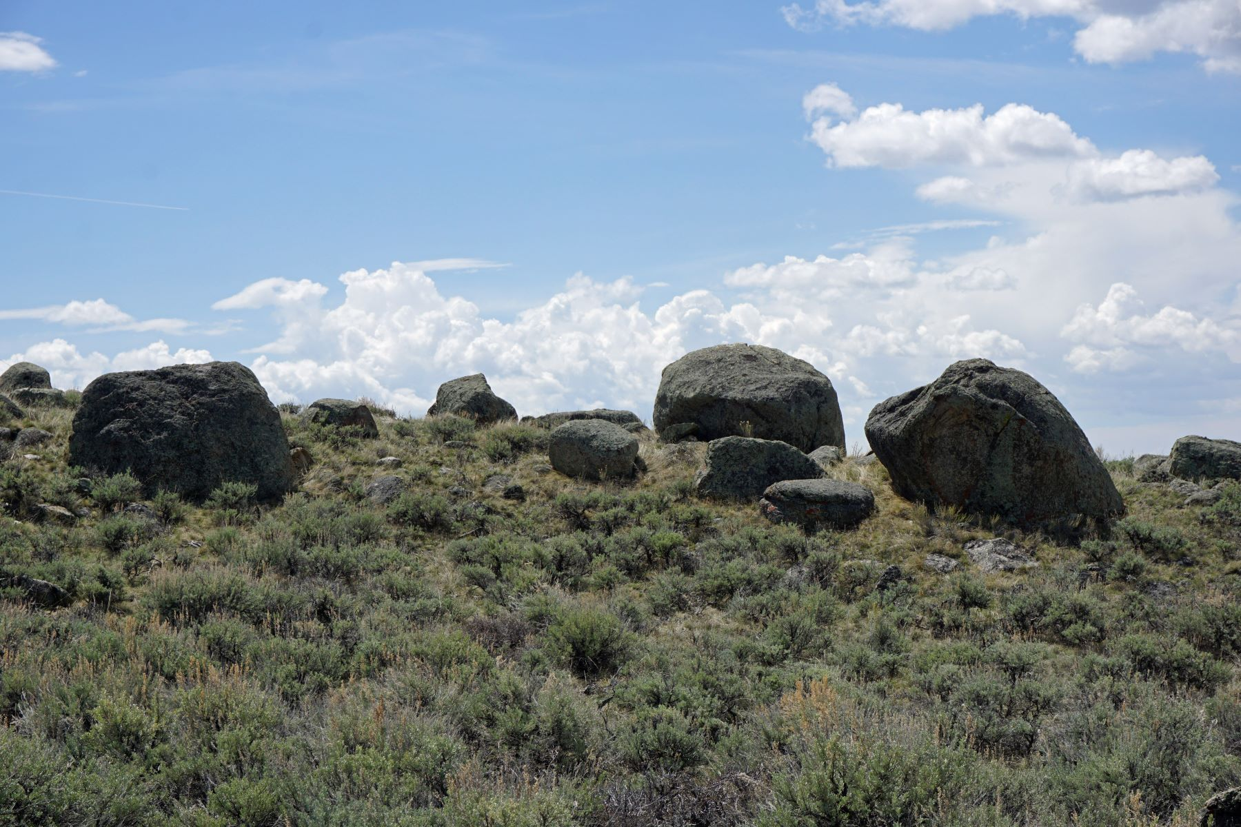 Land for Active at 00 RIVERSIDE SUBDIVISION RD Pinedale, Wyoming 82941 United States