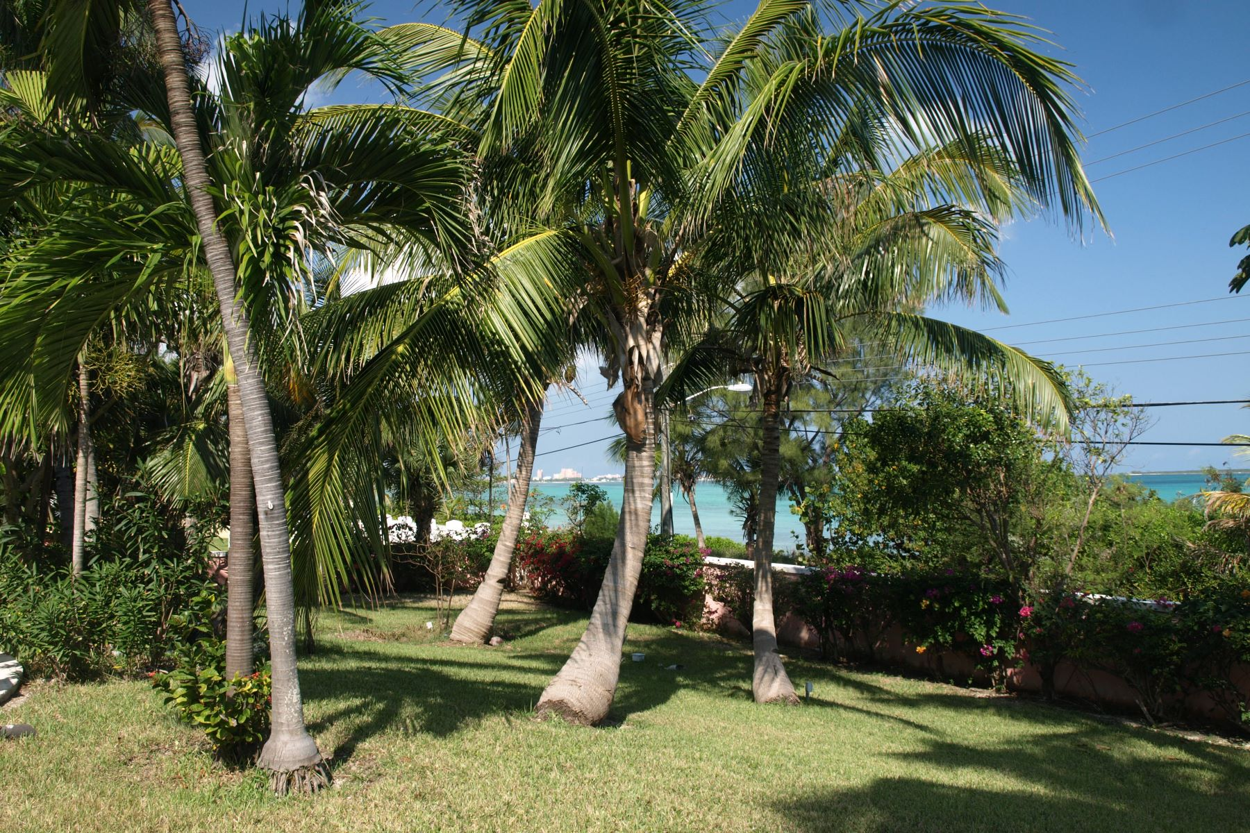 Additional photo for property listing at Seagrapes, Eastern Road Estate  Eastern Road, Nueva Providencia / Nassau 0 Bahamas