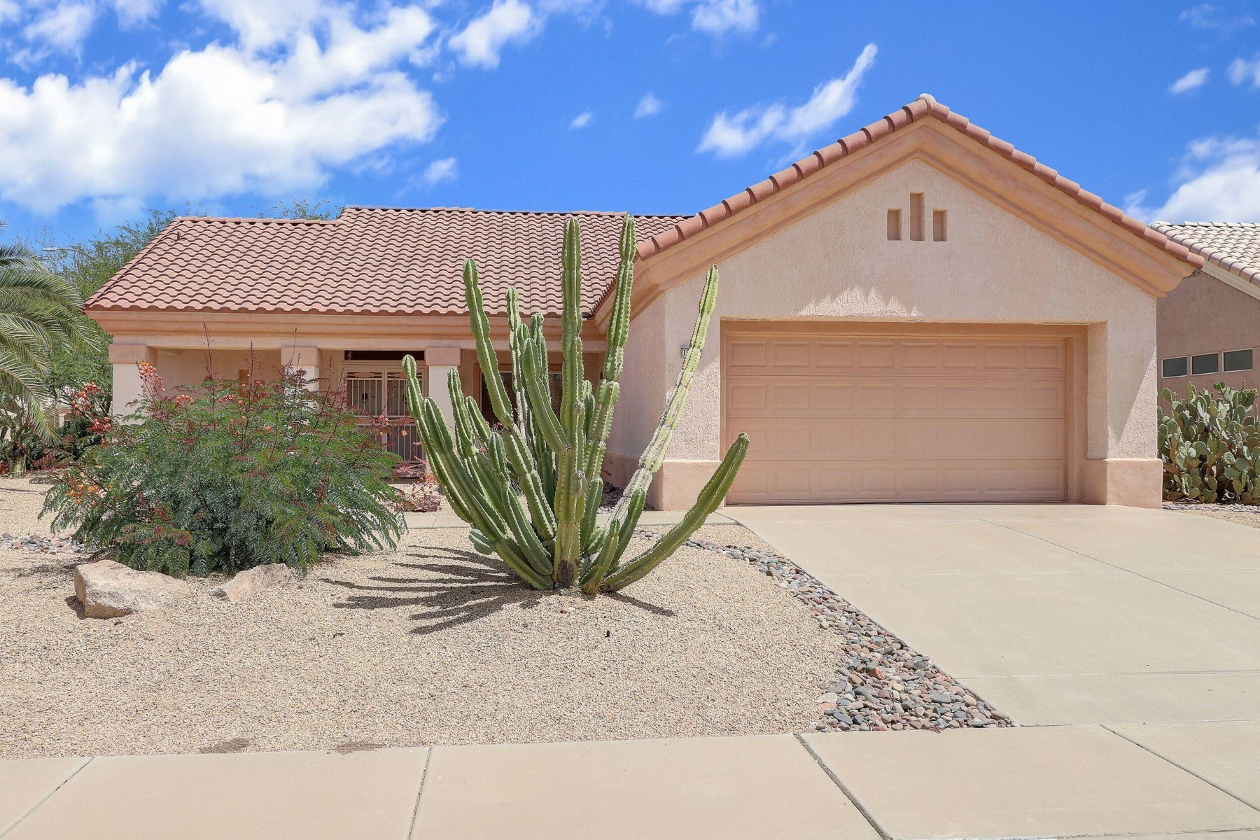 single family homes for Active at Sun City West 16046 W SENTINEL DR Sun City West, Arizona 85375 United States