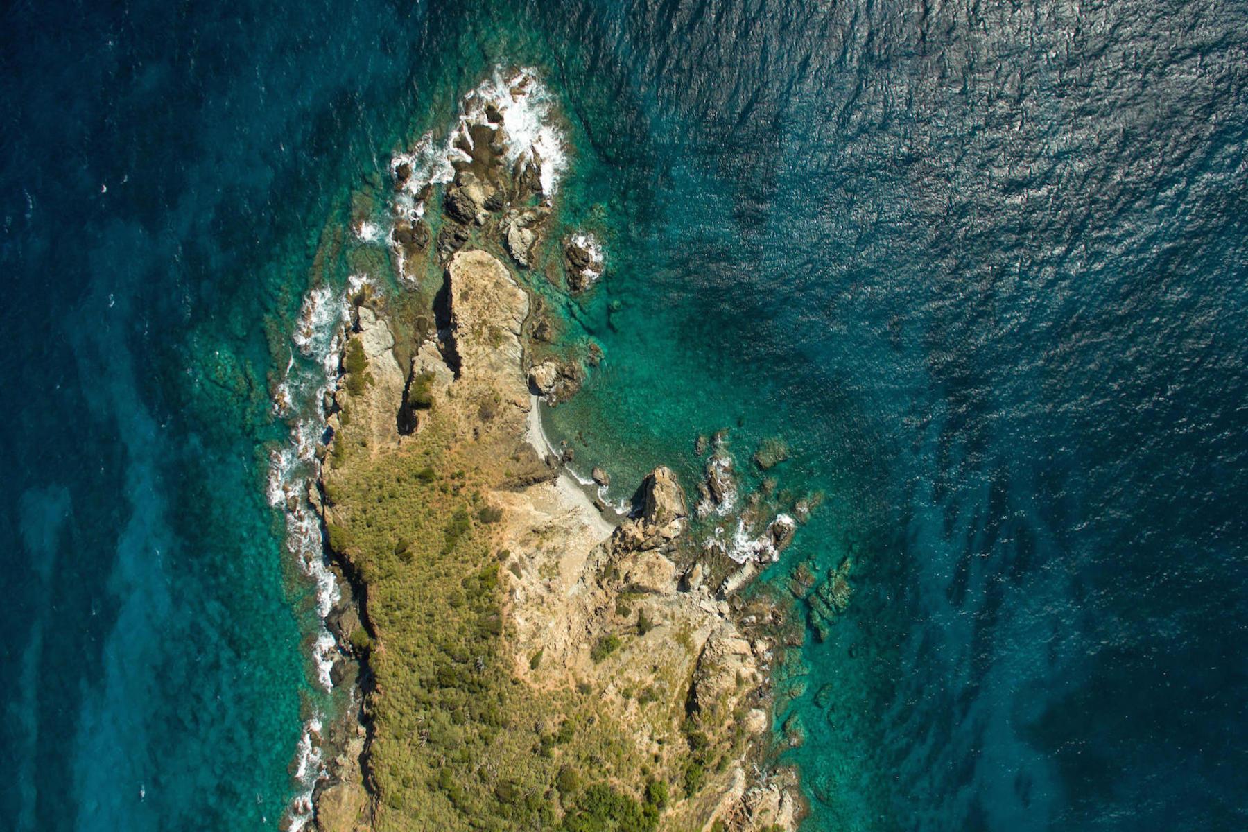 Additional photo for property listing at 6A-1-2+ Hansen Bay 6A-1-2+ Hansen Bay St John, Virgin Islands 00830 United States Virgin Islands