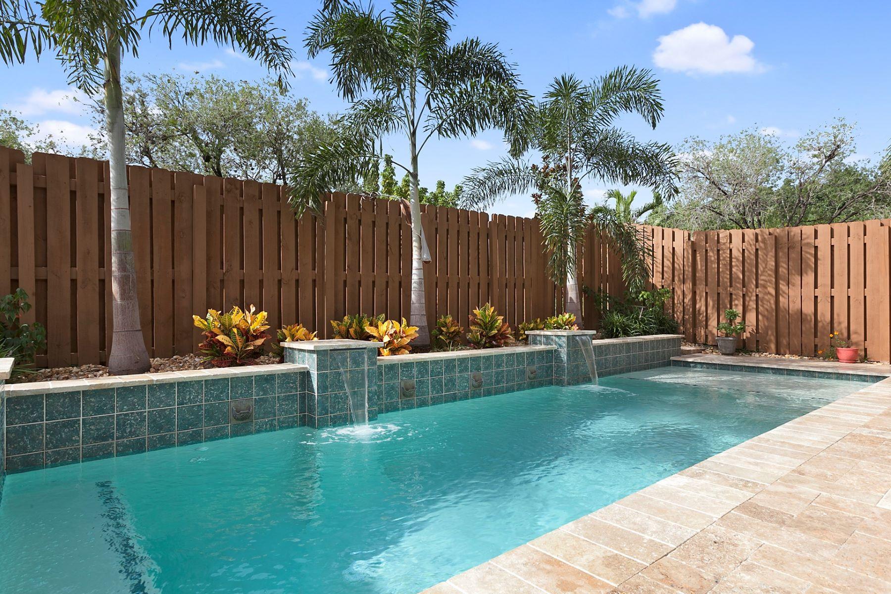 一戸建て のために 売買 アット 1994 Denver Weston, フロリダ, 33326 アメリカ合衆国