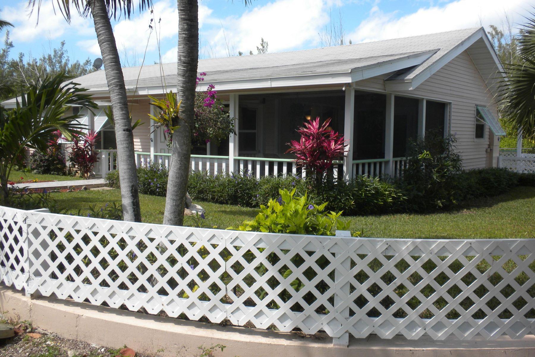 Additional photo for property listing at Sea Star Treasure Cay, Abaco Bahamas