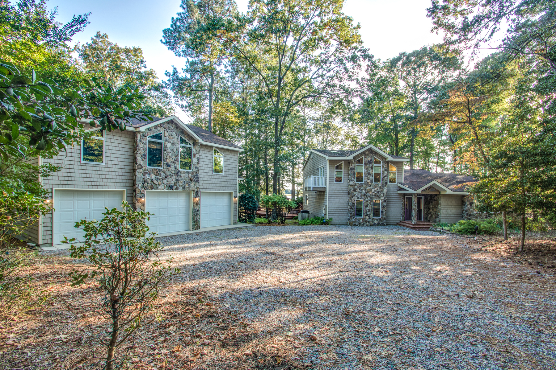 Single Family Home for Sale at 34560 Doe Run , Lewes, DE 19958 34560 Doe Run, Lewes, Delaware 19958 United States