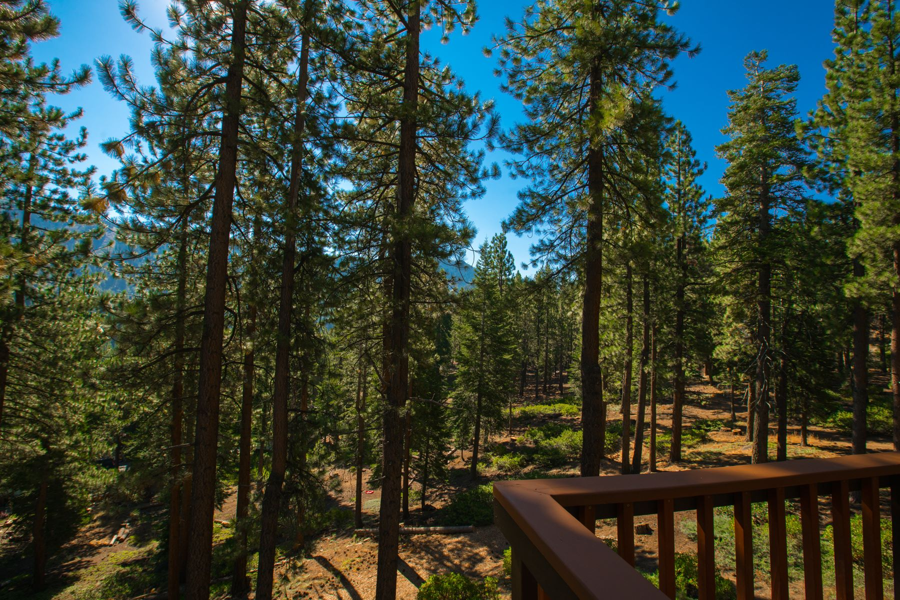 Additional photo for property listing at 1400 Tirol Drive, Incline Village, Nevada 1400 Tirol Drive Incline Village, 内华达州 89451 美国