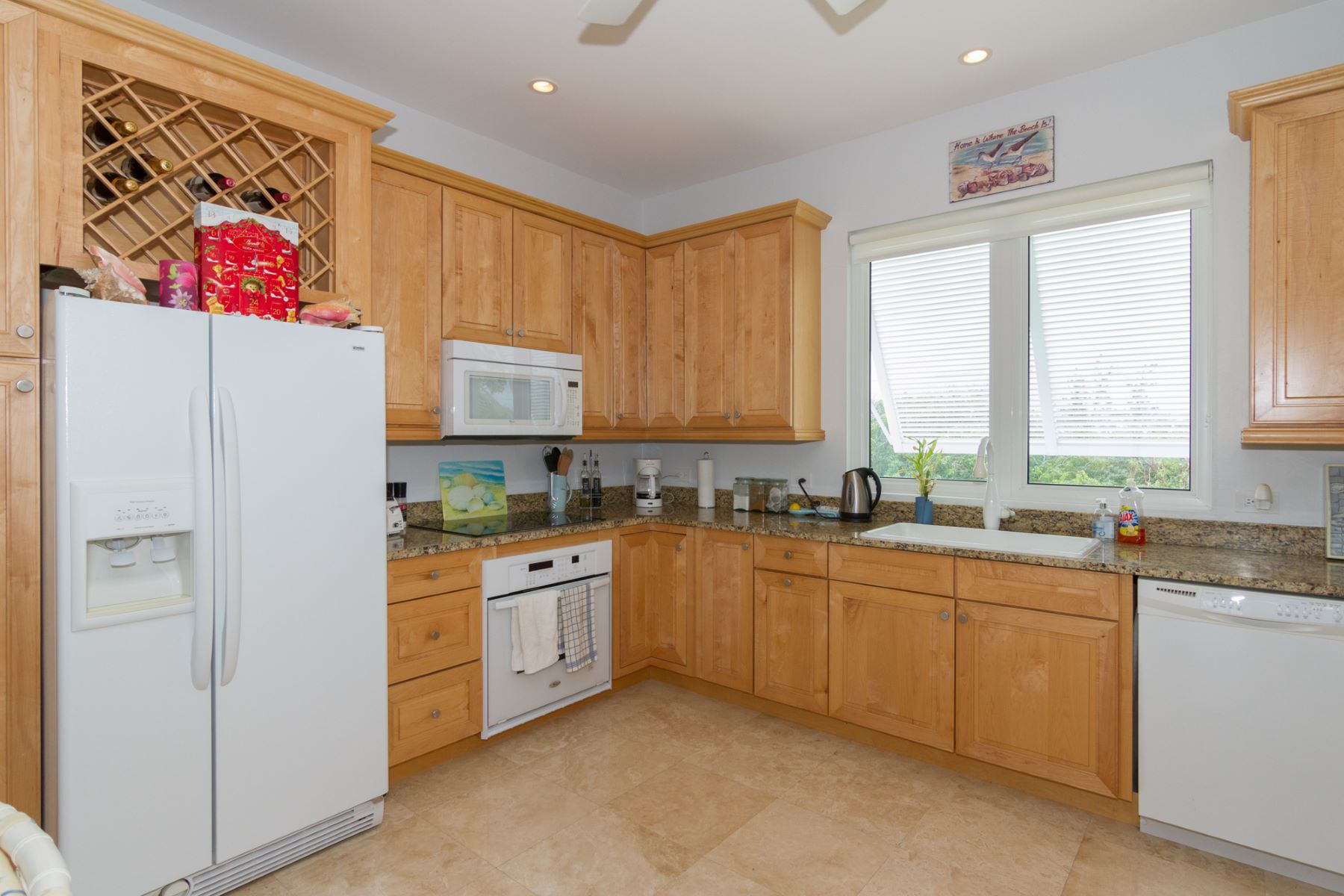 Additional photo for property listing at Paradise Point Estate Cayman Kai, Gran Caimán Islas Caimán