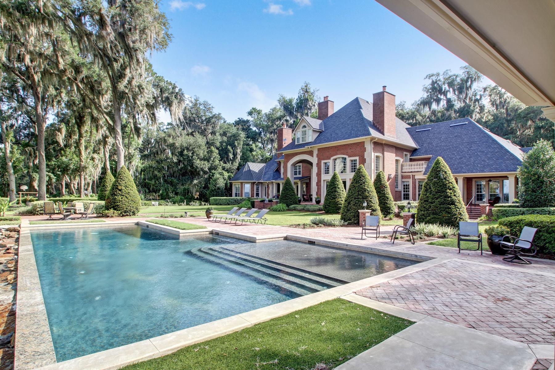 Immobilie zu verkaufen Jacksonville